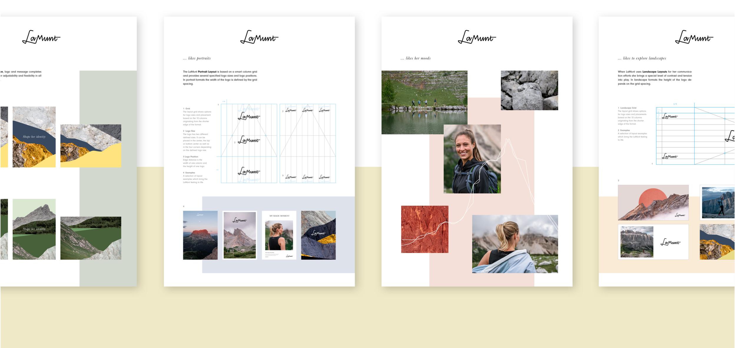 pascher-heinz-lamunt-launch-brand-guide