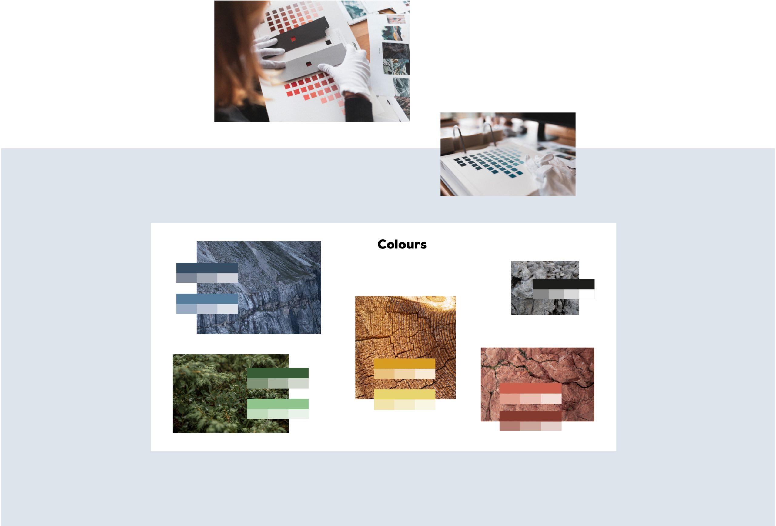pascher-heinz-lamunt-launch-color-visual-03