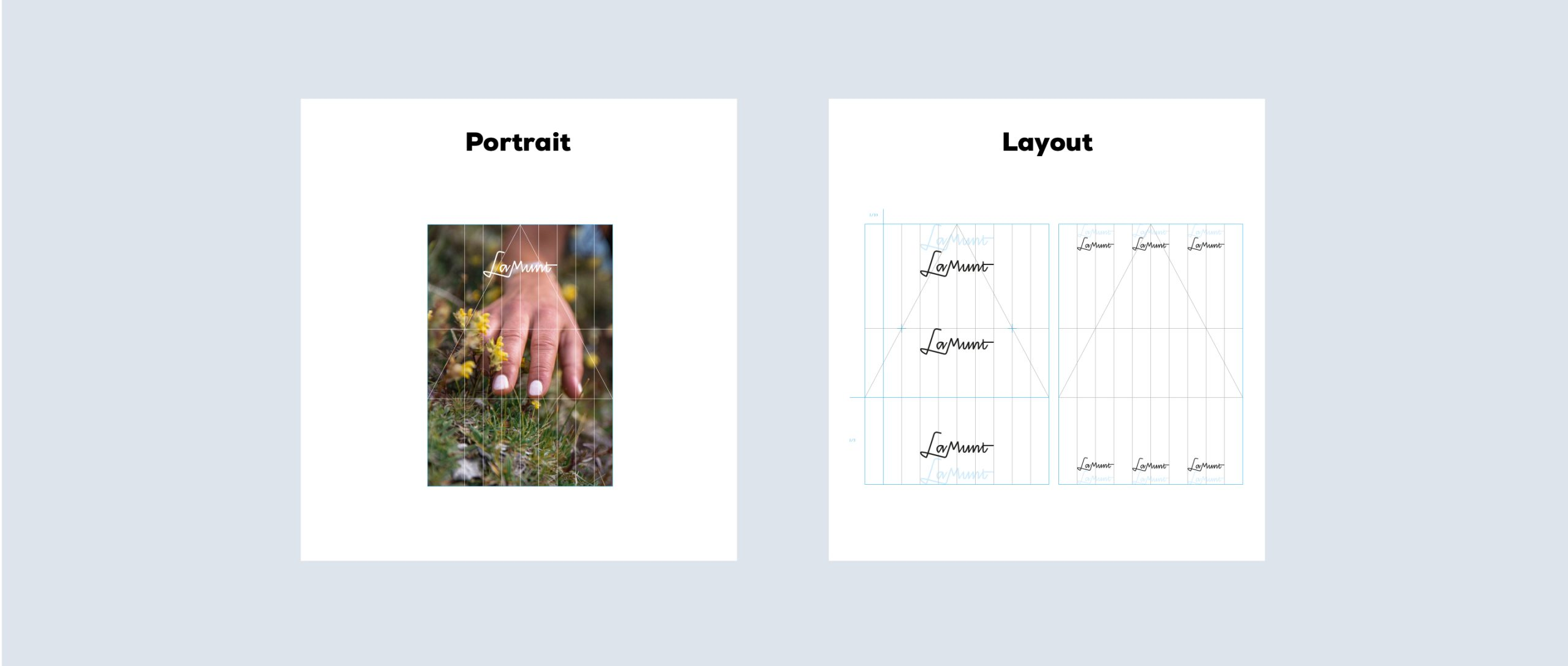 pascher-heinz-lamunt-launch-corporate-essentials-02