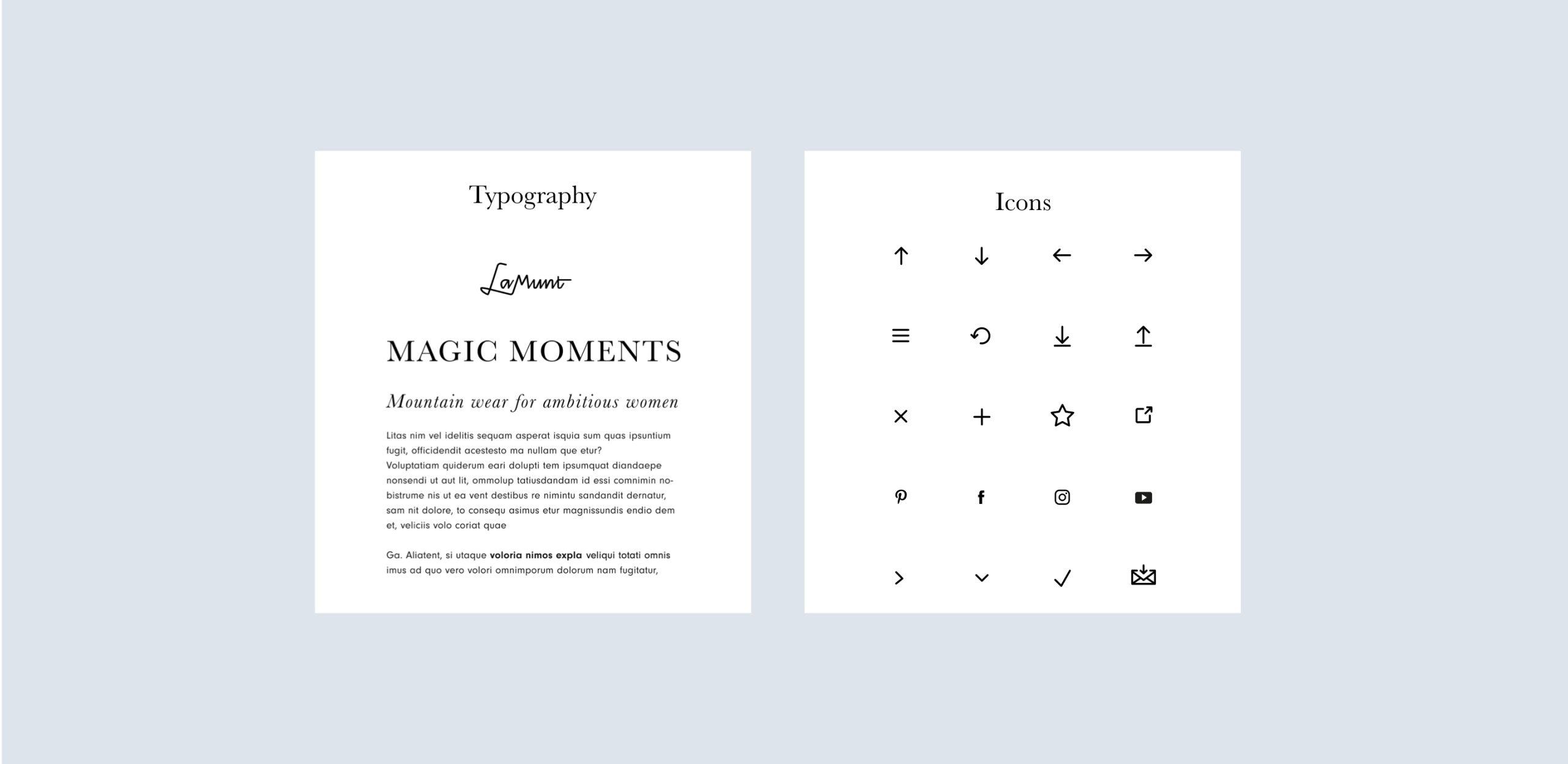 pascher-heinz-lamunt-launch-typography
