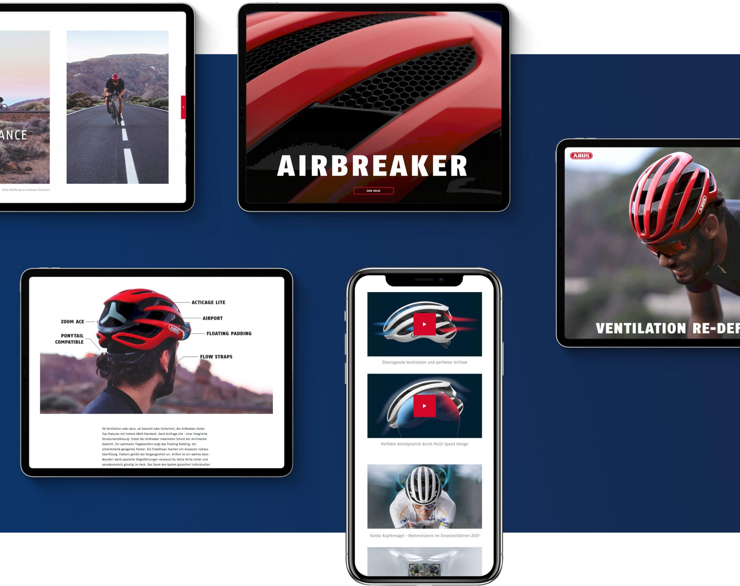 pascher-heinz-abus-airbreaker-viewports-01