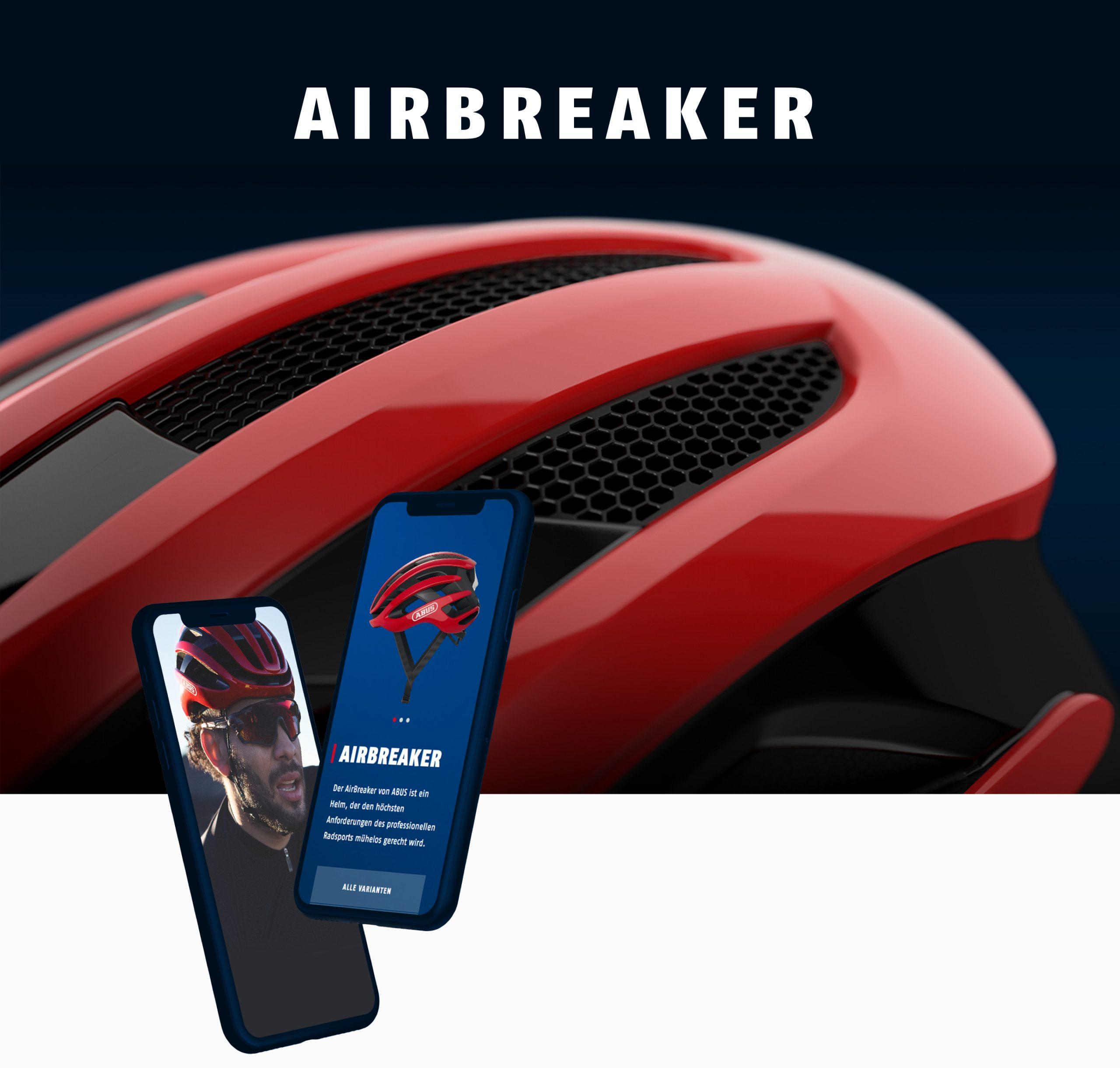 pascher-heinz-abus-airbreaker-visual-01