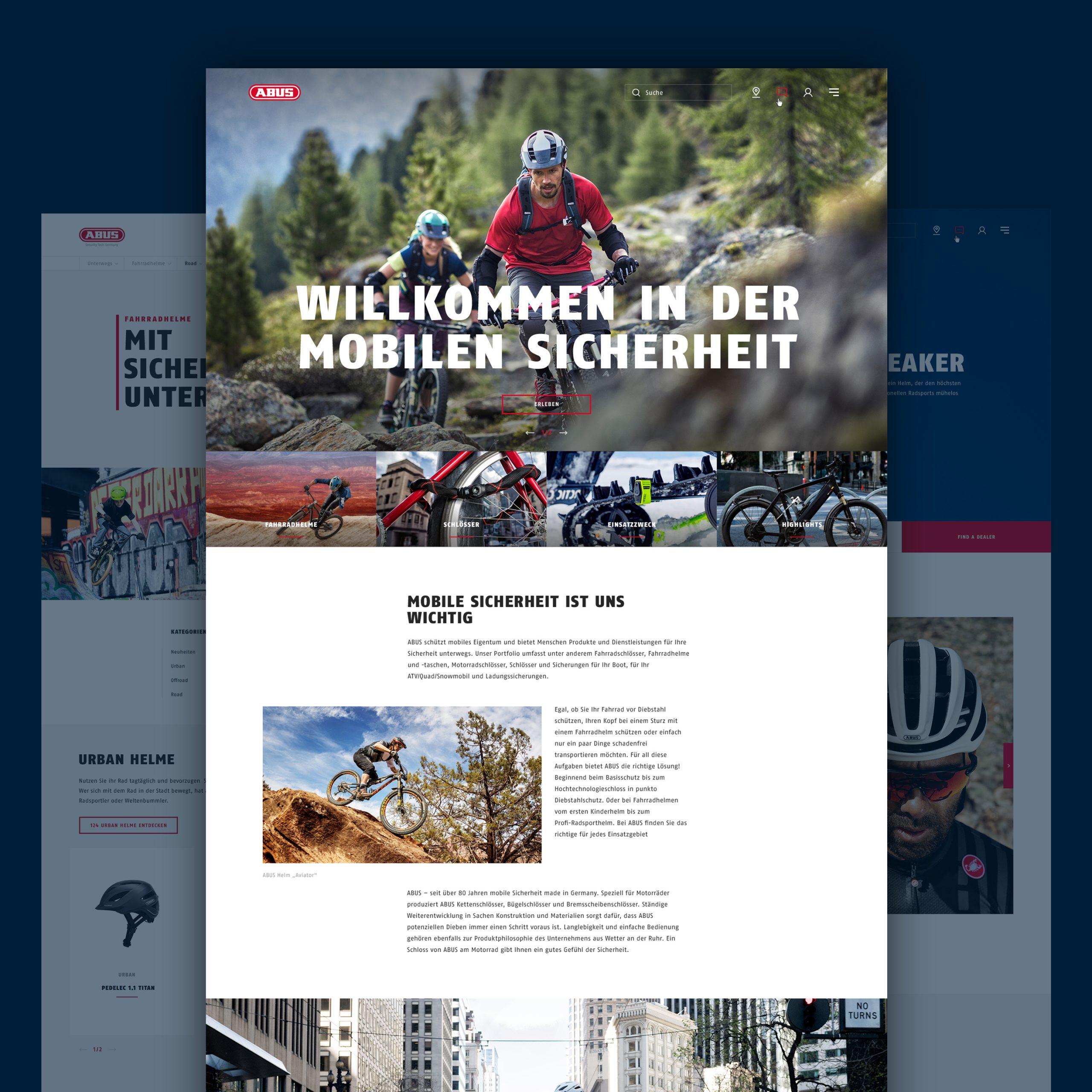 pascher-heinz-abus-website-digital-design-01