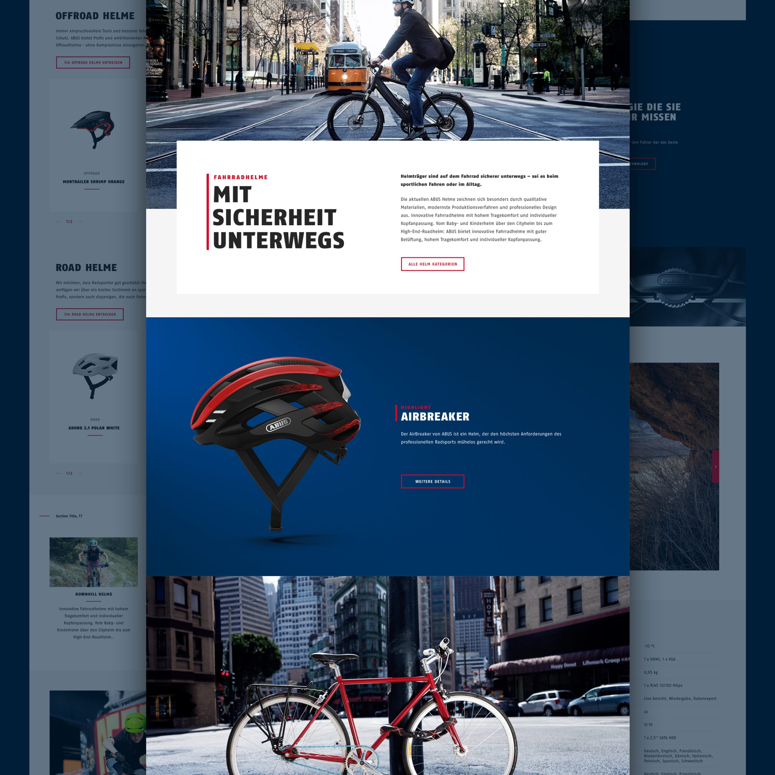pascher-heinz-abus-website-digital-design-02