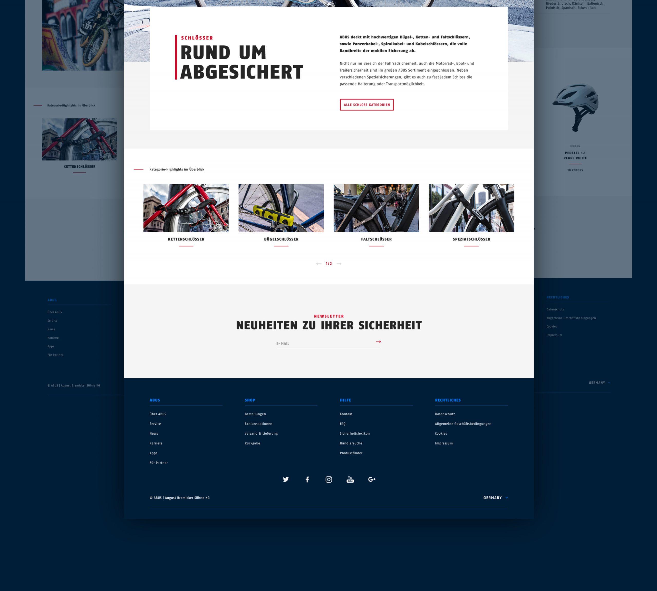 pascher-heinz-abus-website-digital-design-03