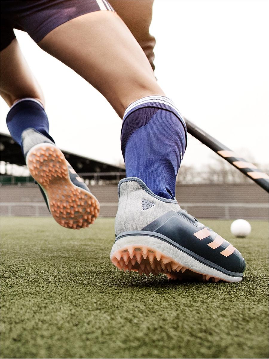 adidas Hockey - World Cup