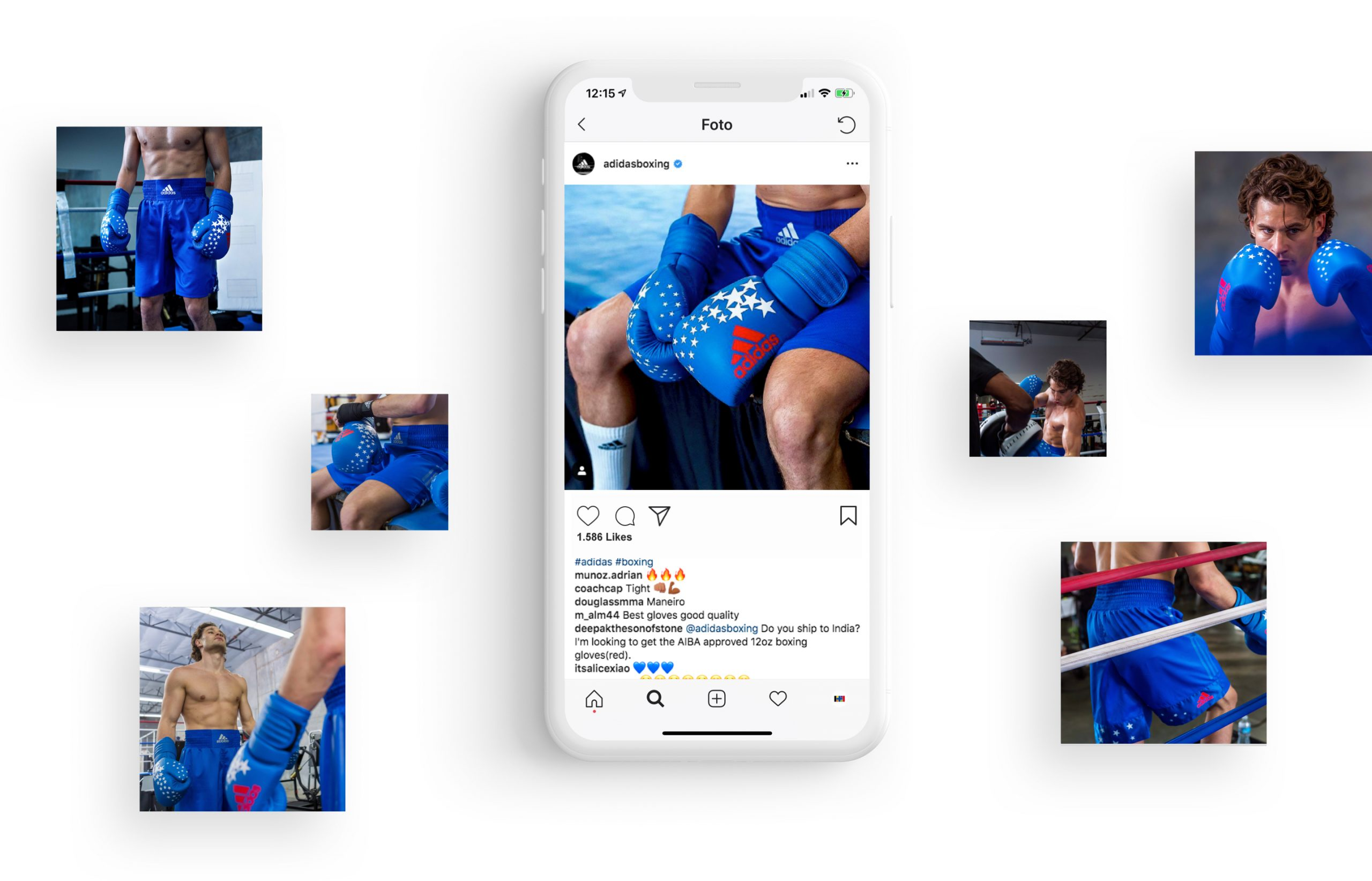 pascher-heinz-adidas-boxing-social-media