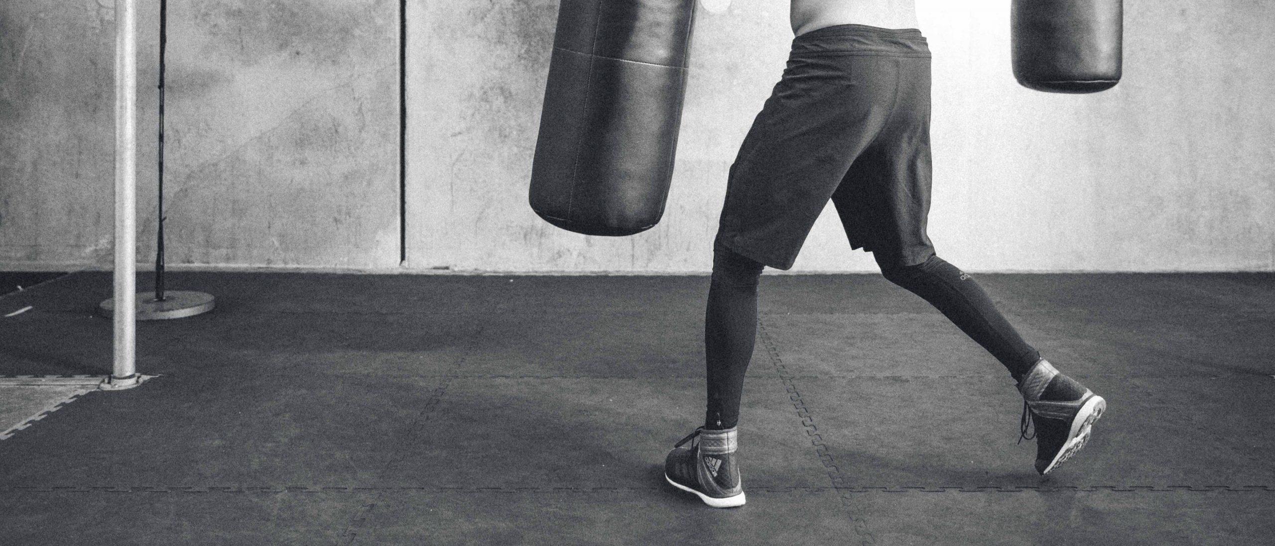 pascher-heinz-adidas-boxing-visual-01-1