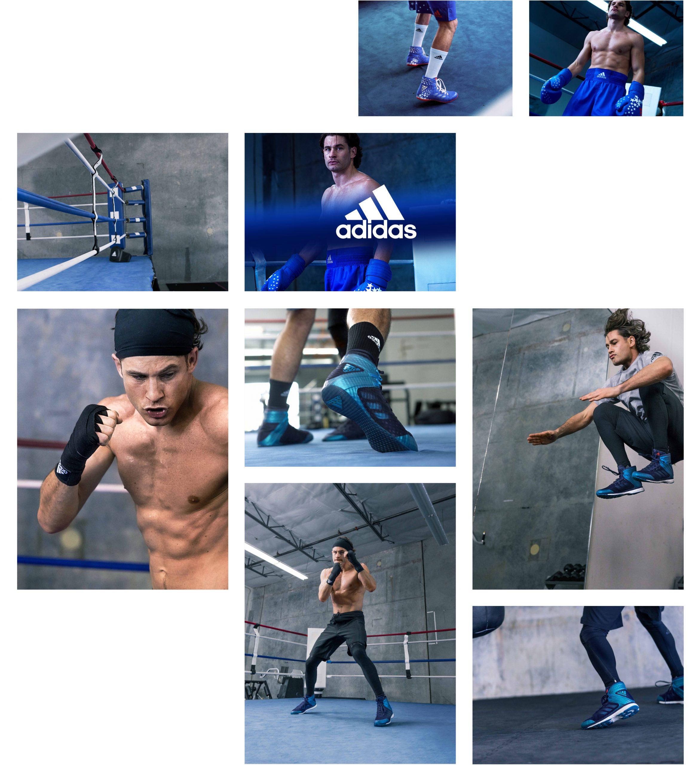 pascher-heinz-adidas-boxing-visual-01-2