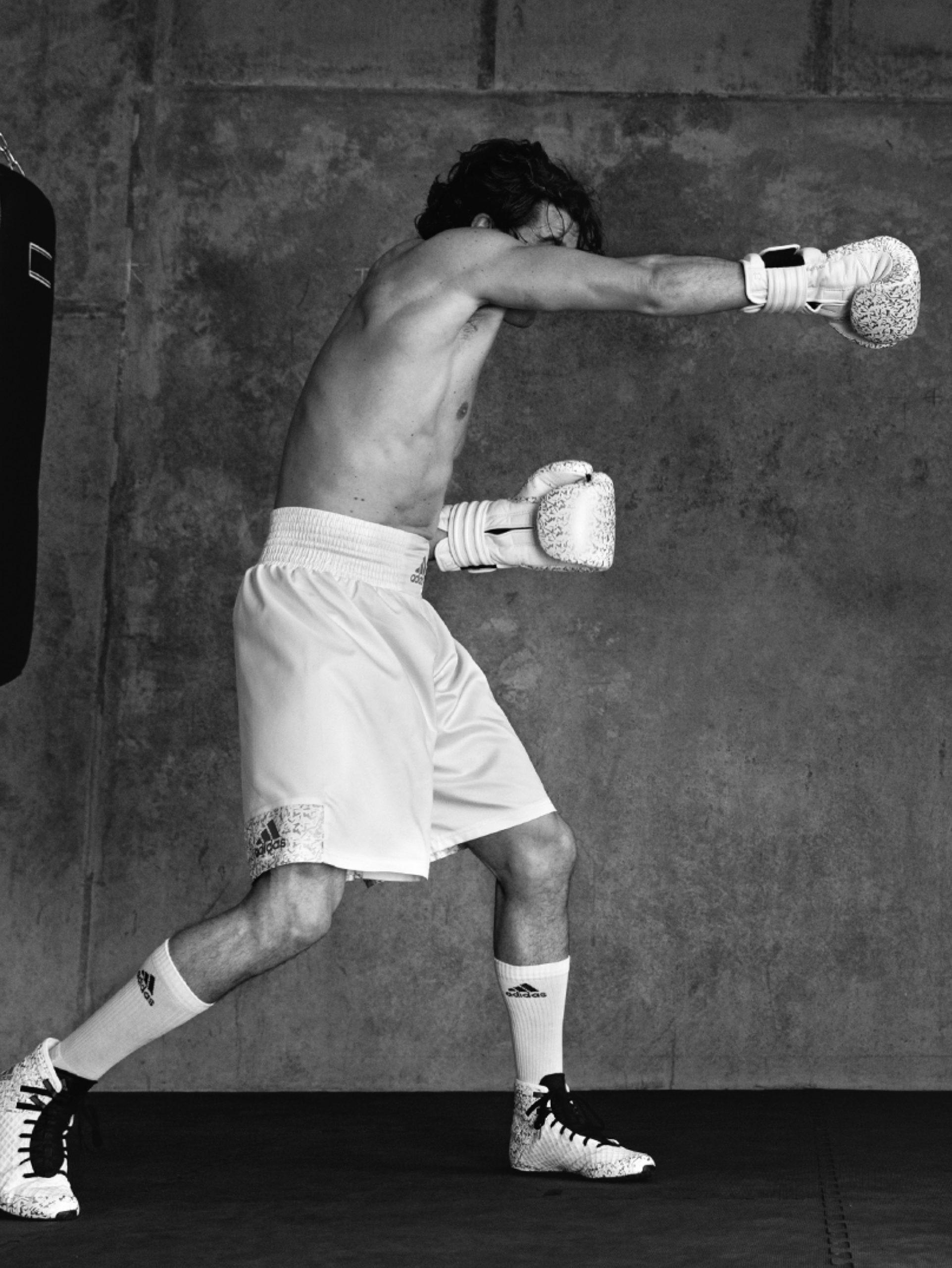 pascher-heinz-adidas-boxing-visual-01