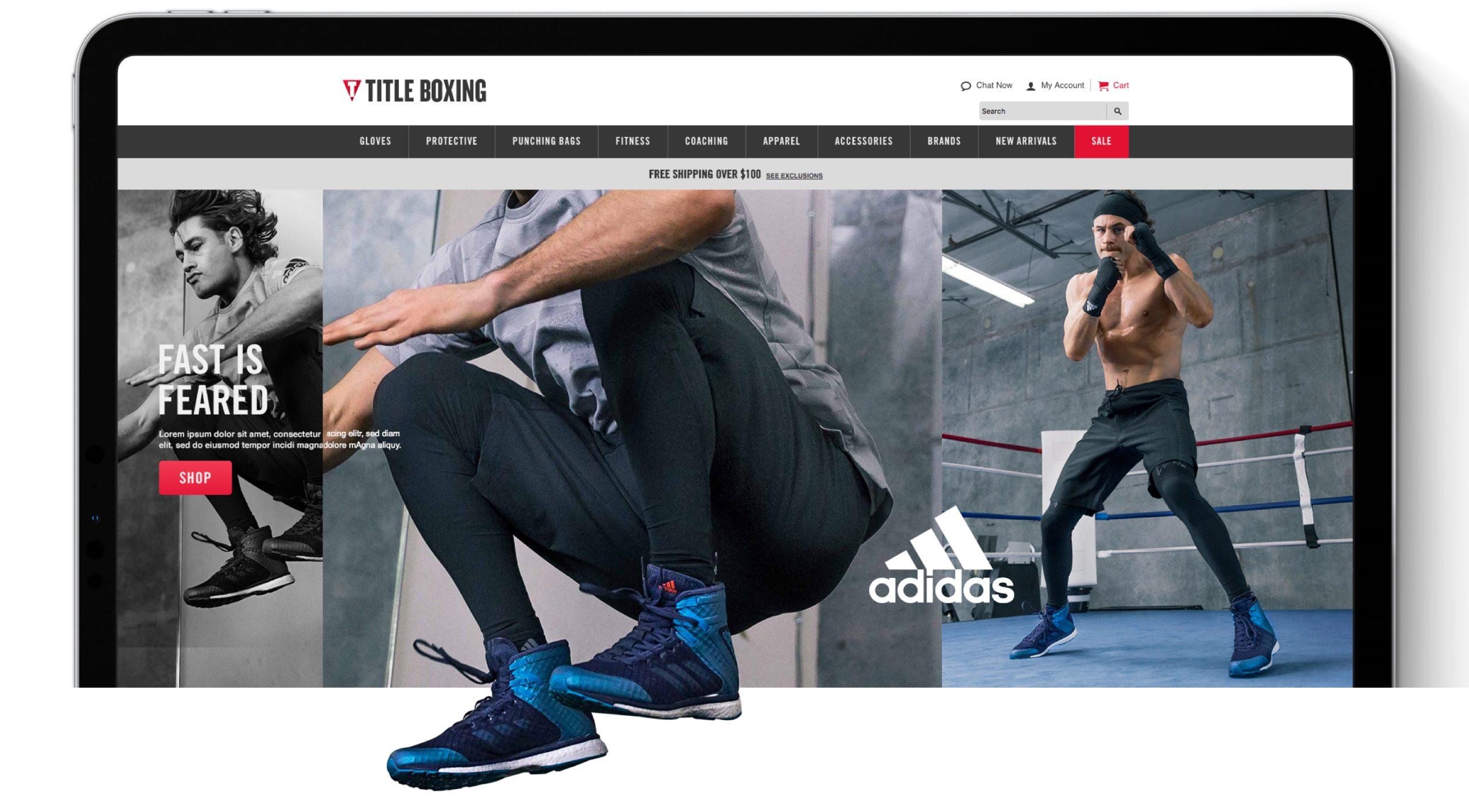 pascher-heinz-adidas-boxing-visual-02-2