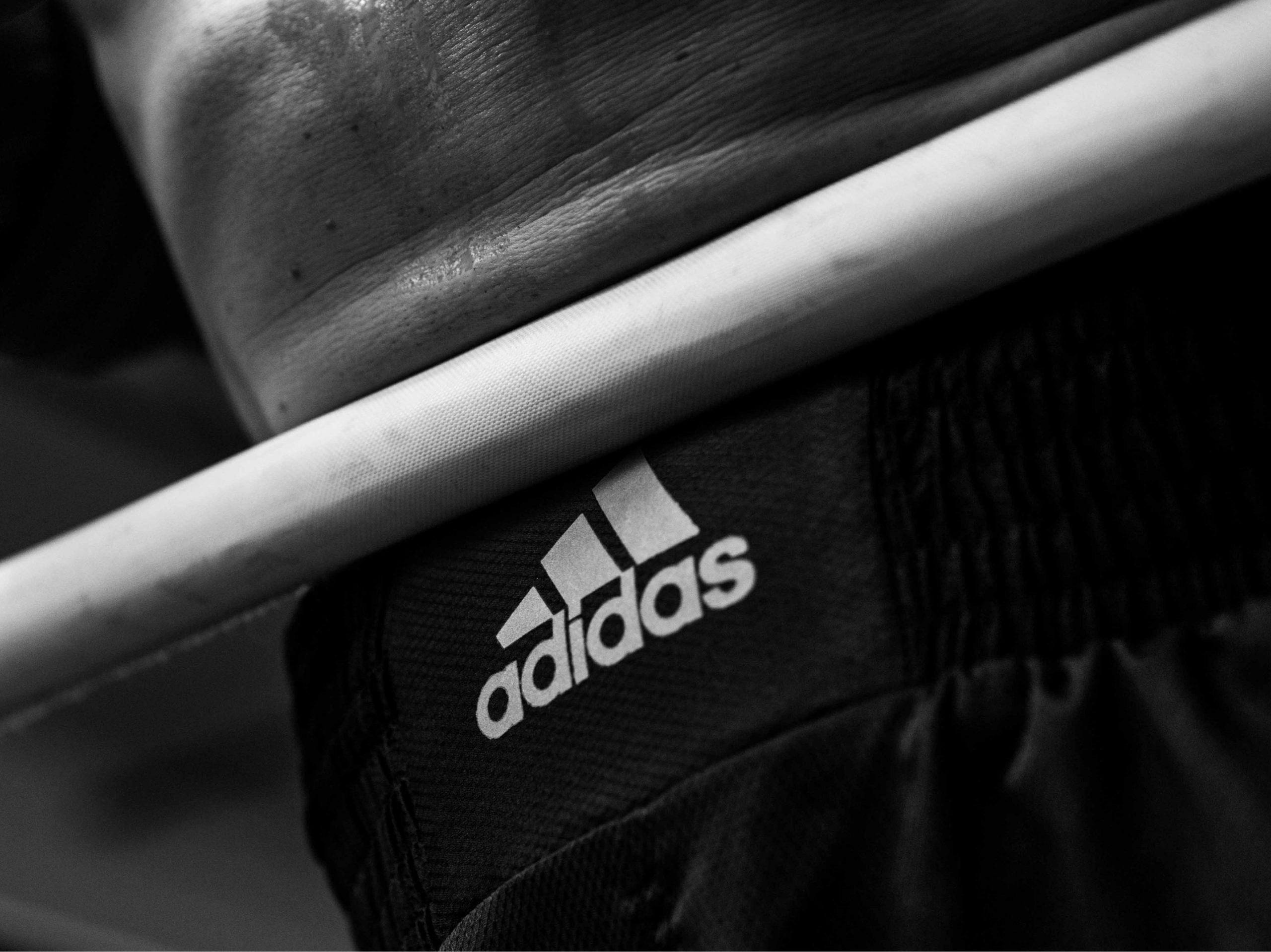 pascher-heinz-adidas-boxing-visual-02