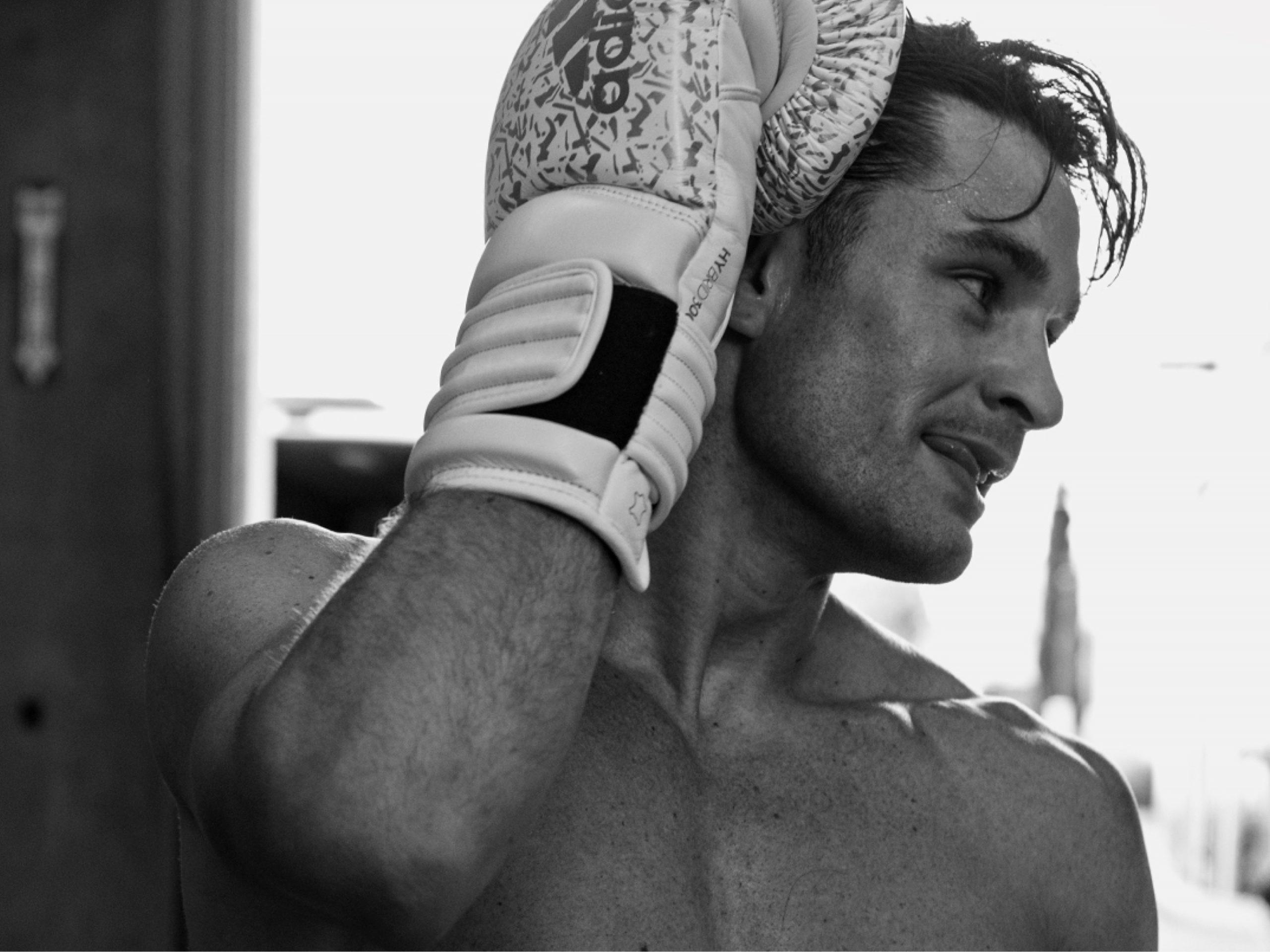 pascher-heinz-adidas-boxing-visual-05