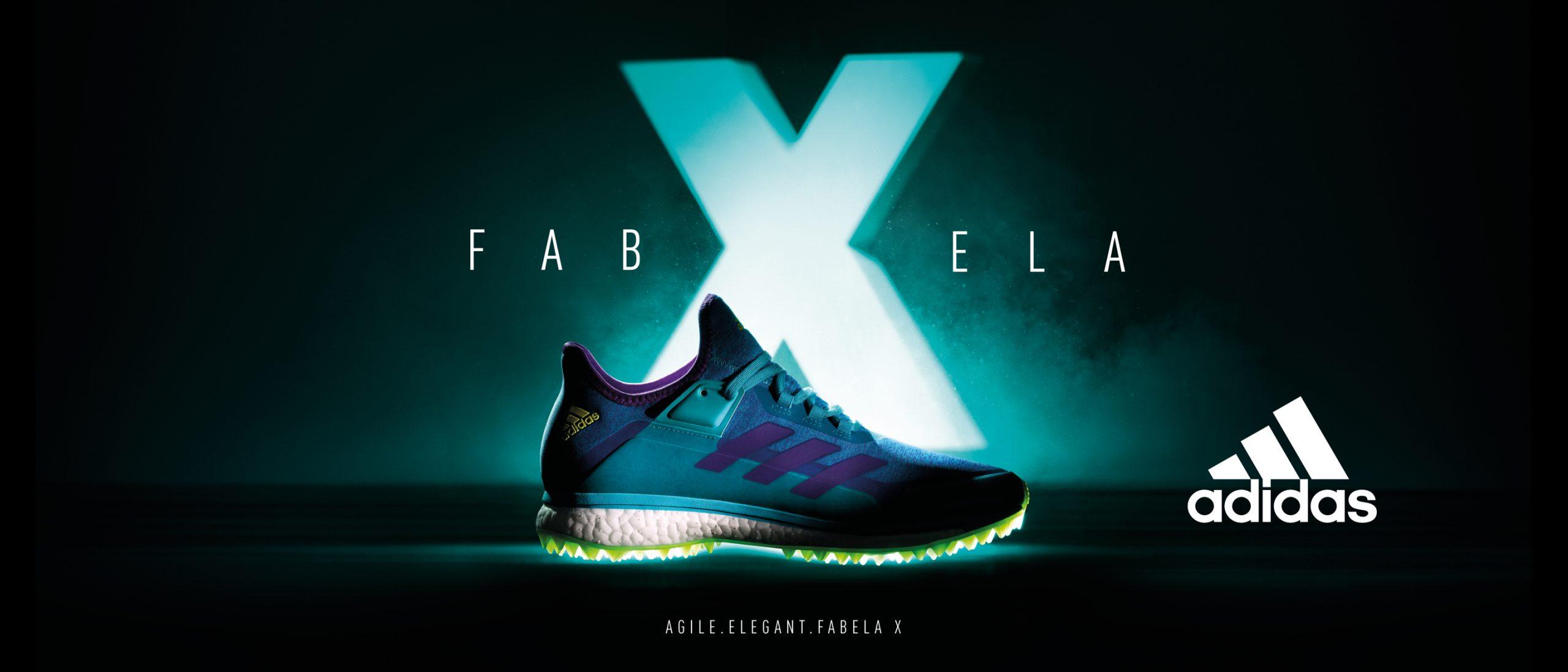 pascher-heinz-adidas-fabela-x-visual-01