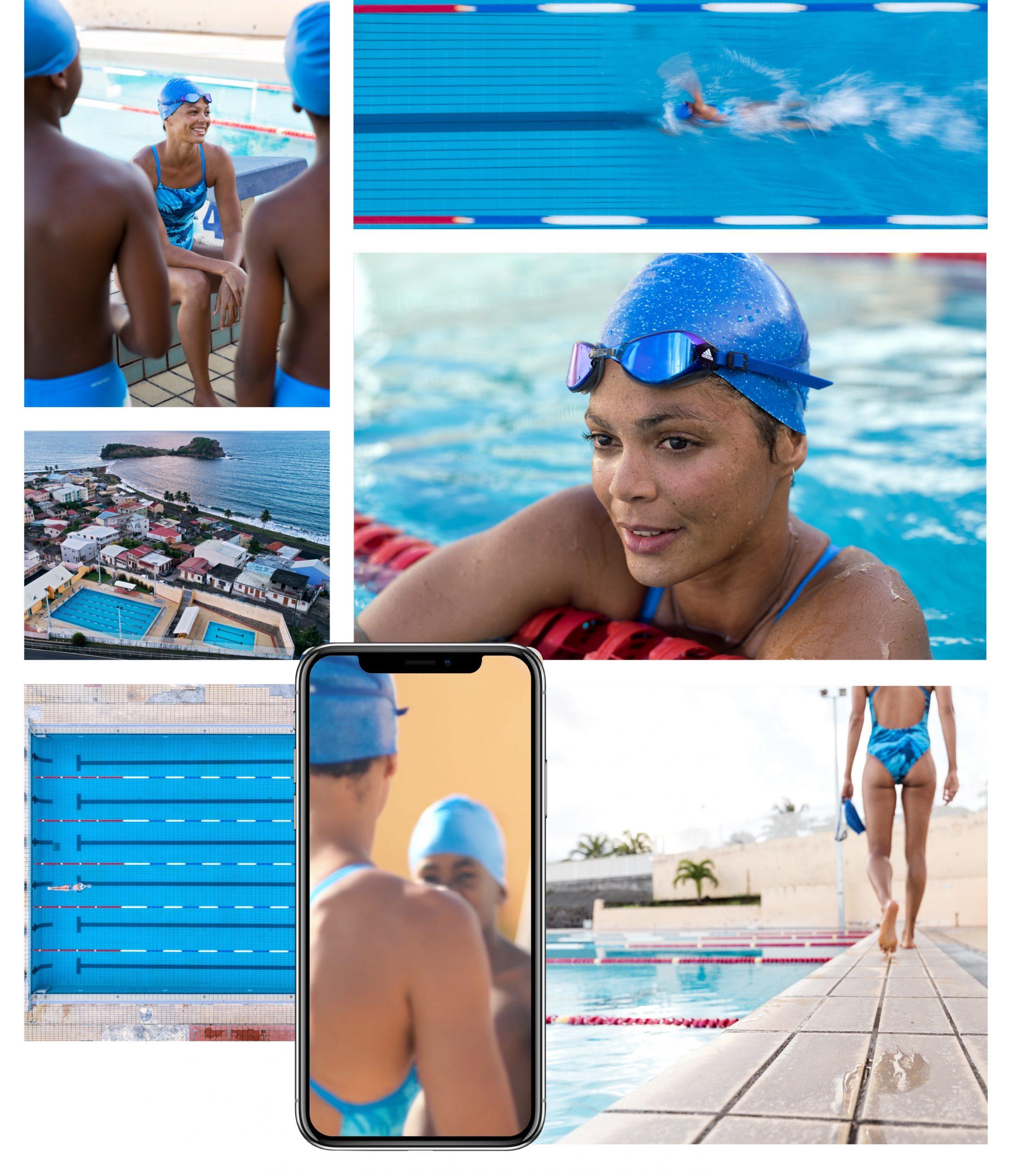 pascher-heinz-adidas-parley-swimming-02