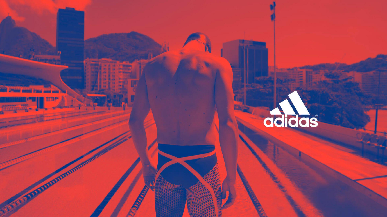 pascher-heinz-adidas-swim-adizero-xvi-branding-02