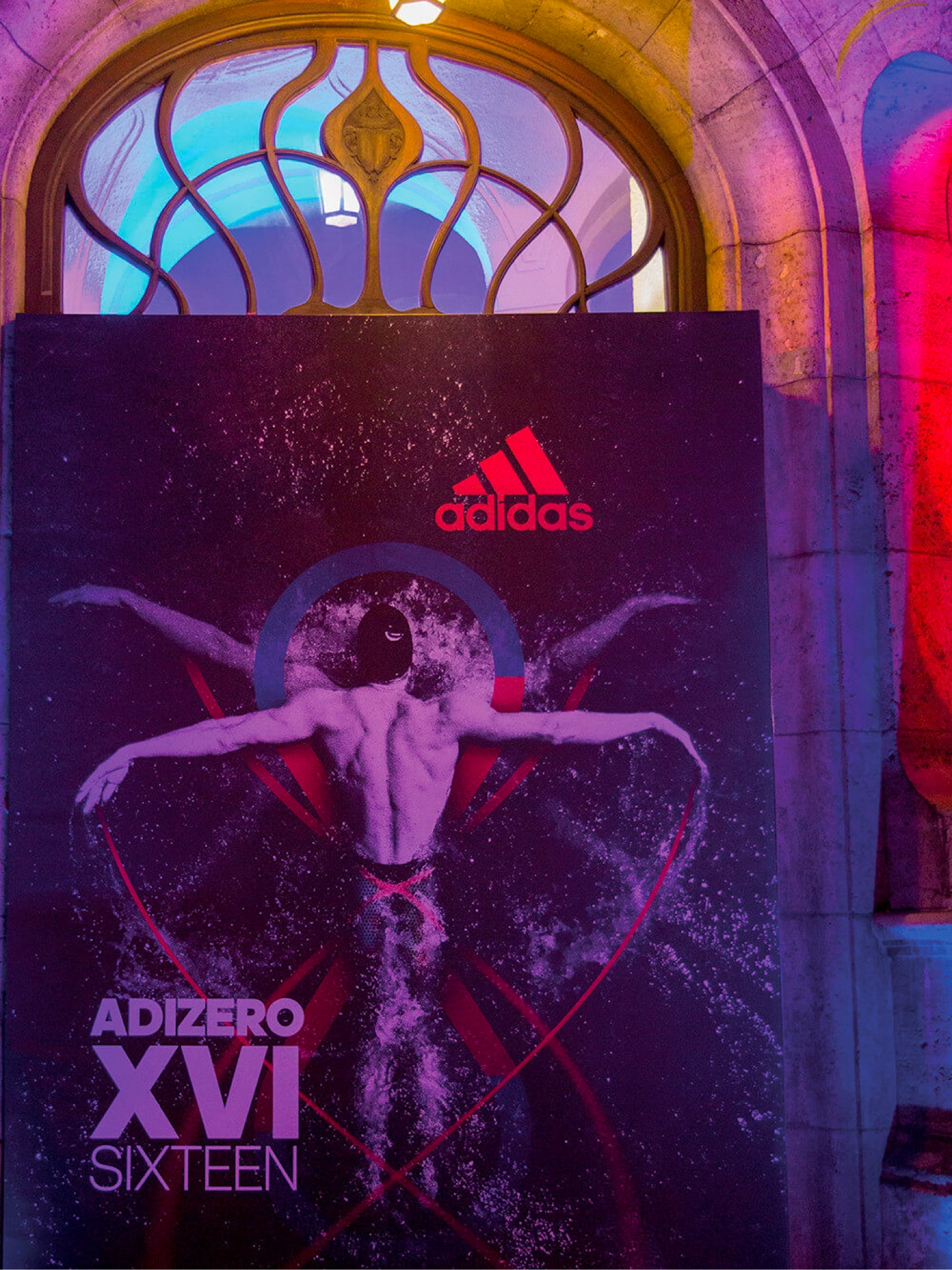 pascher-heinz-adidas-swim-adizero-xvi-launch-event-02