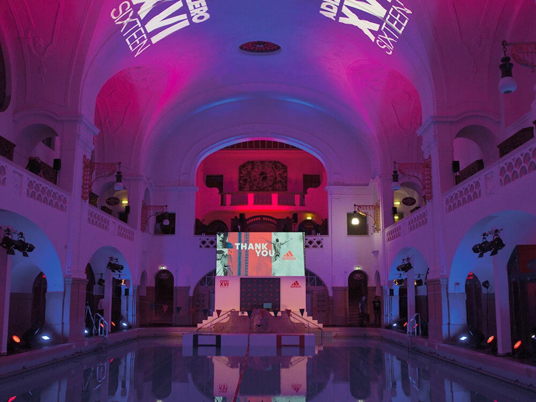 pascher-heinz-adidas-swim-adizero-xvi-launch-event-05