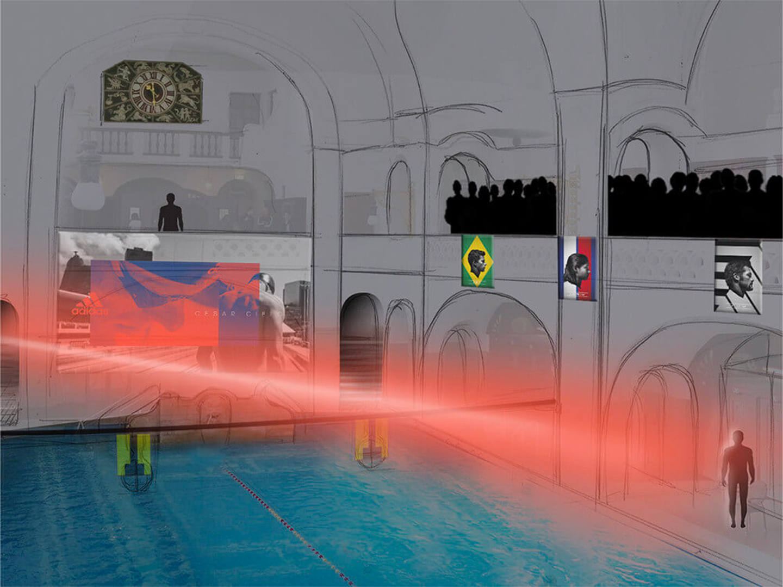 pascher-heinz-adidas-swim-adizero-xvi-launch-event-06
