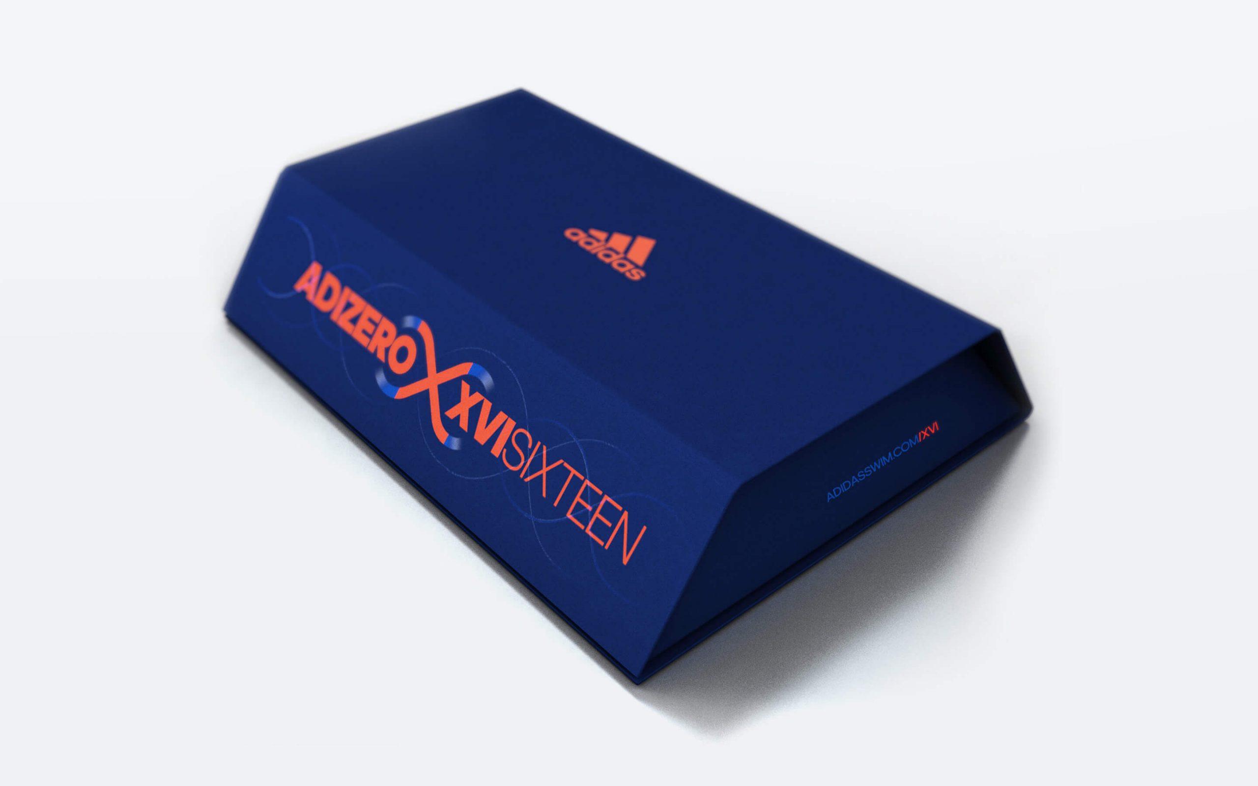 pascher-heinz-adidas-swim-adizero-xvi-packaging-01