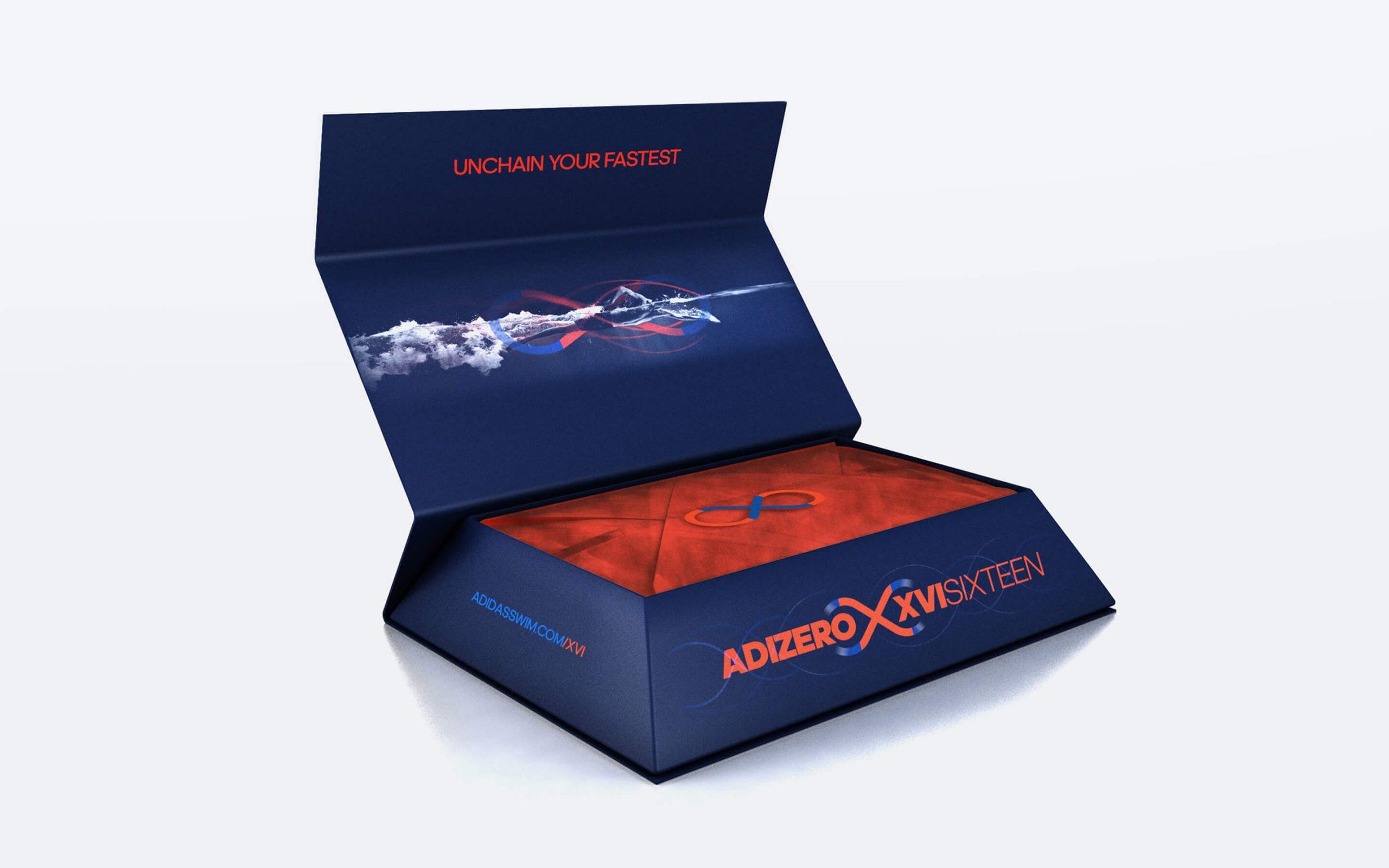 pascher-heinz-adidas-swim-adizero-xvi-packaging-02