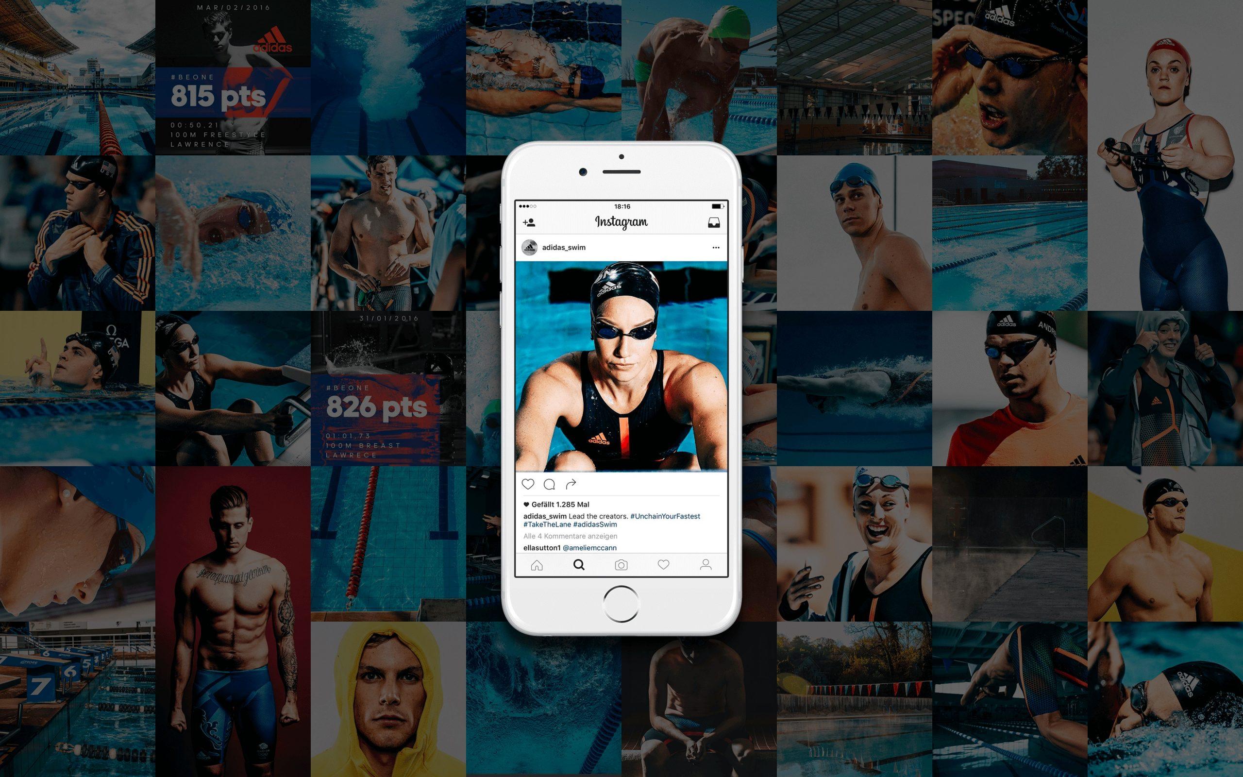 pascher-heinz-adidas-swim-adizero-xvi-socialmedia