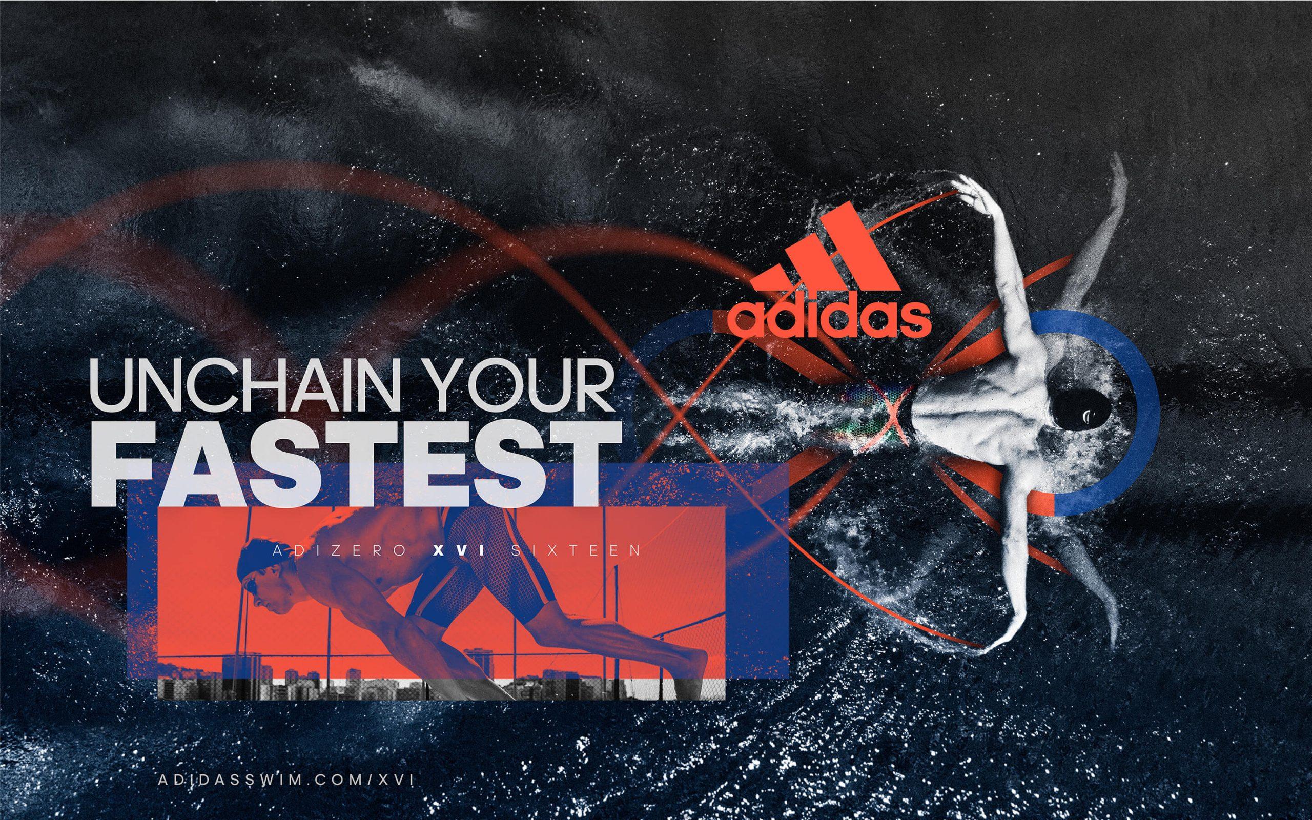 pascher-heinz-adidas-swim-adizero-xvi-visual-identity-01