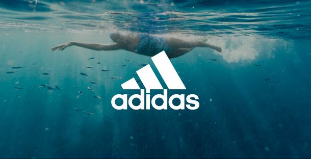 pascher-heinz-adidas-thumb-brand