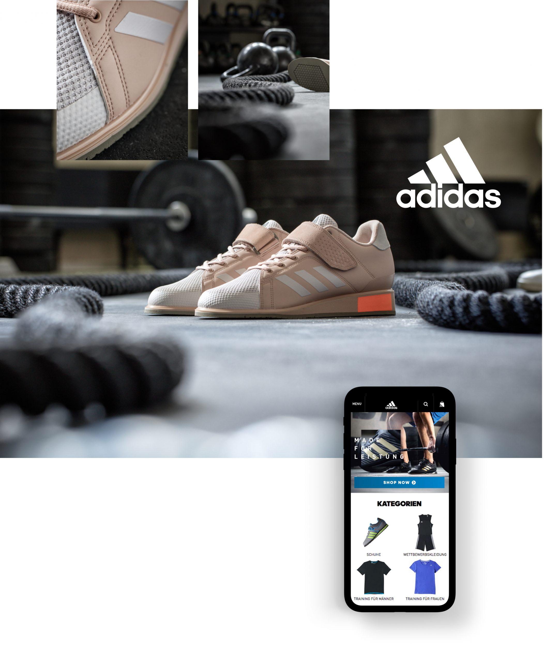 pascher-heinz-adidas-weightlifting-product