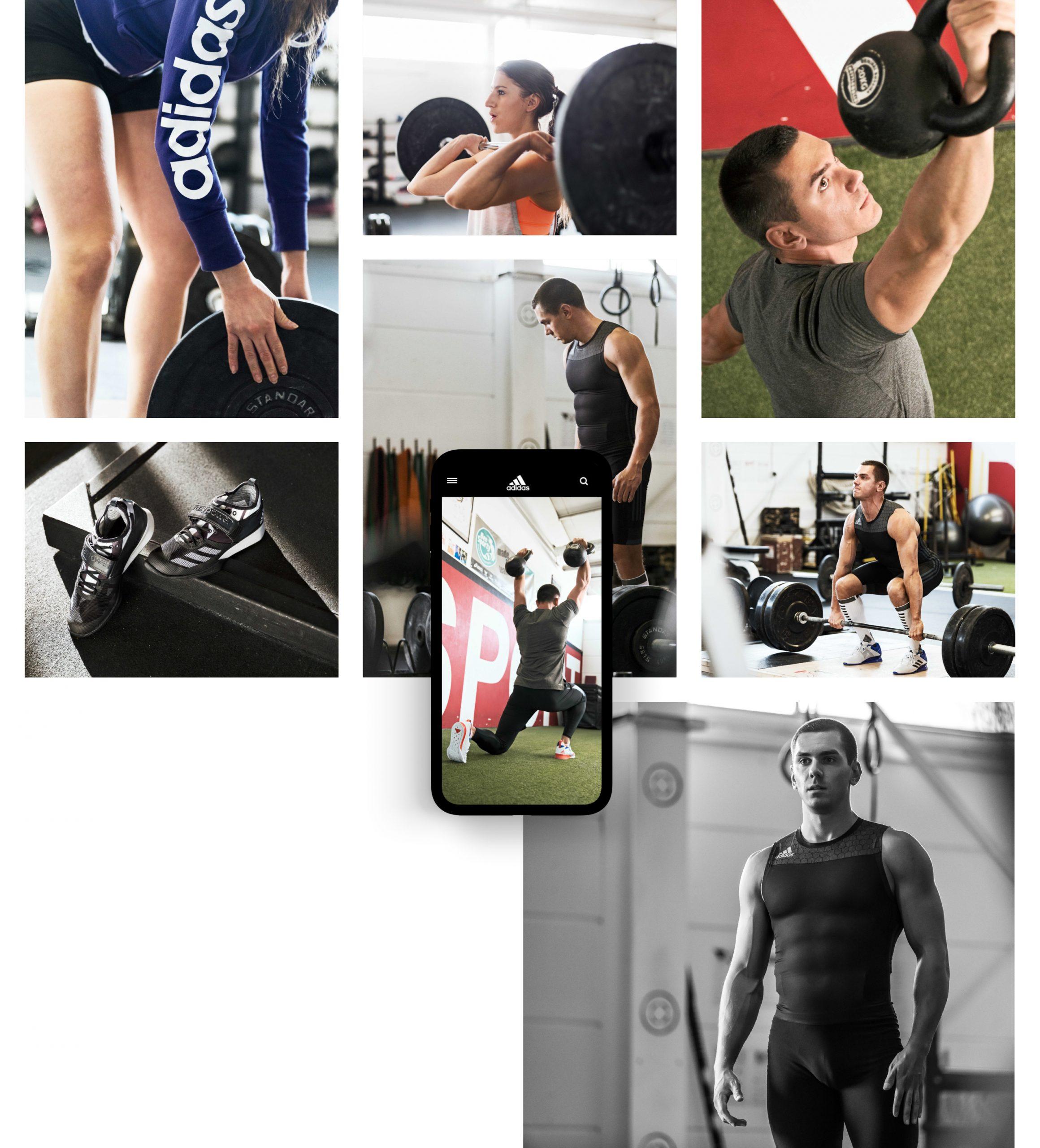 pascher-heinz-adidas-weightlifting-visual-03