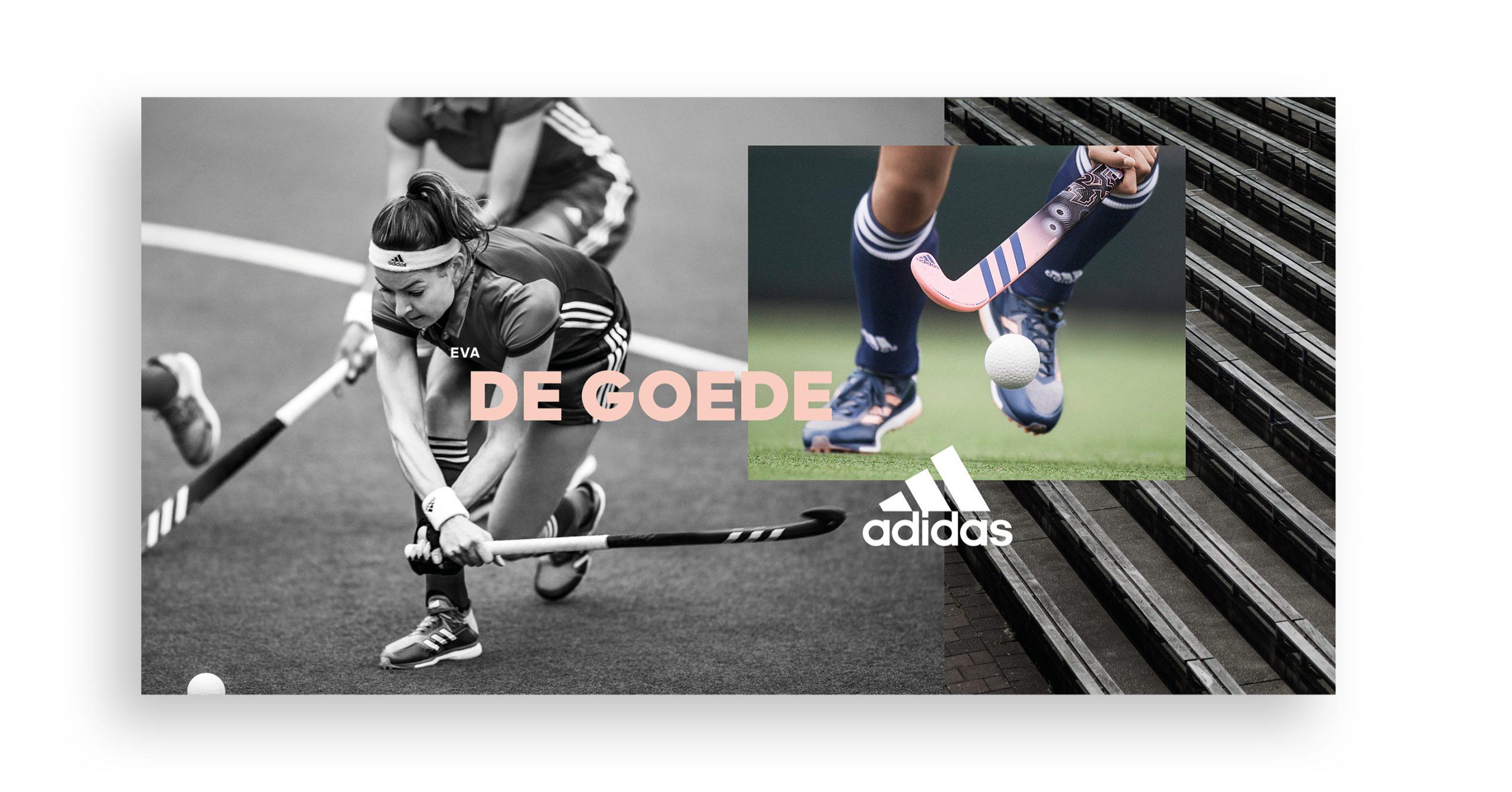 pascher-heinz-adidas-world-cup-degoede-02
