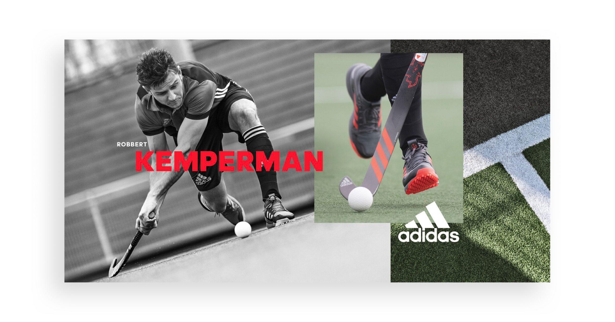 pascher-heinz-adidas-world-cup-kemperman-02