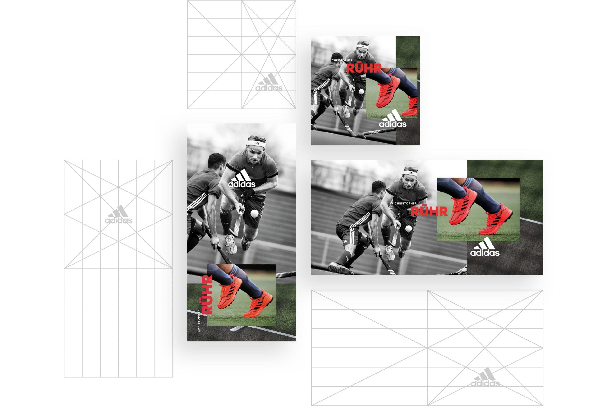 pascher-heinz-adidas-world-cup-layout-01