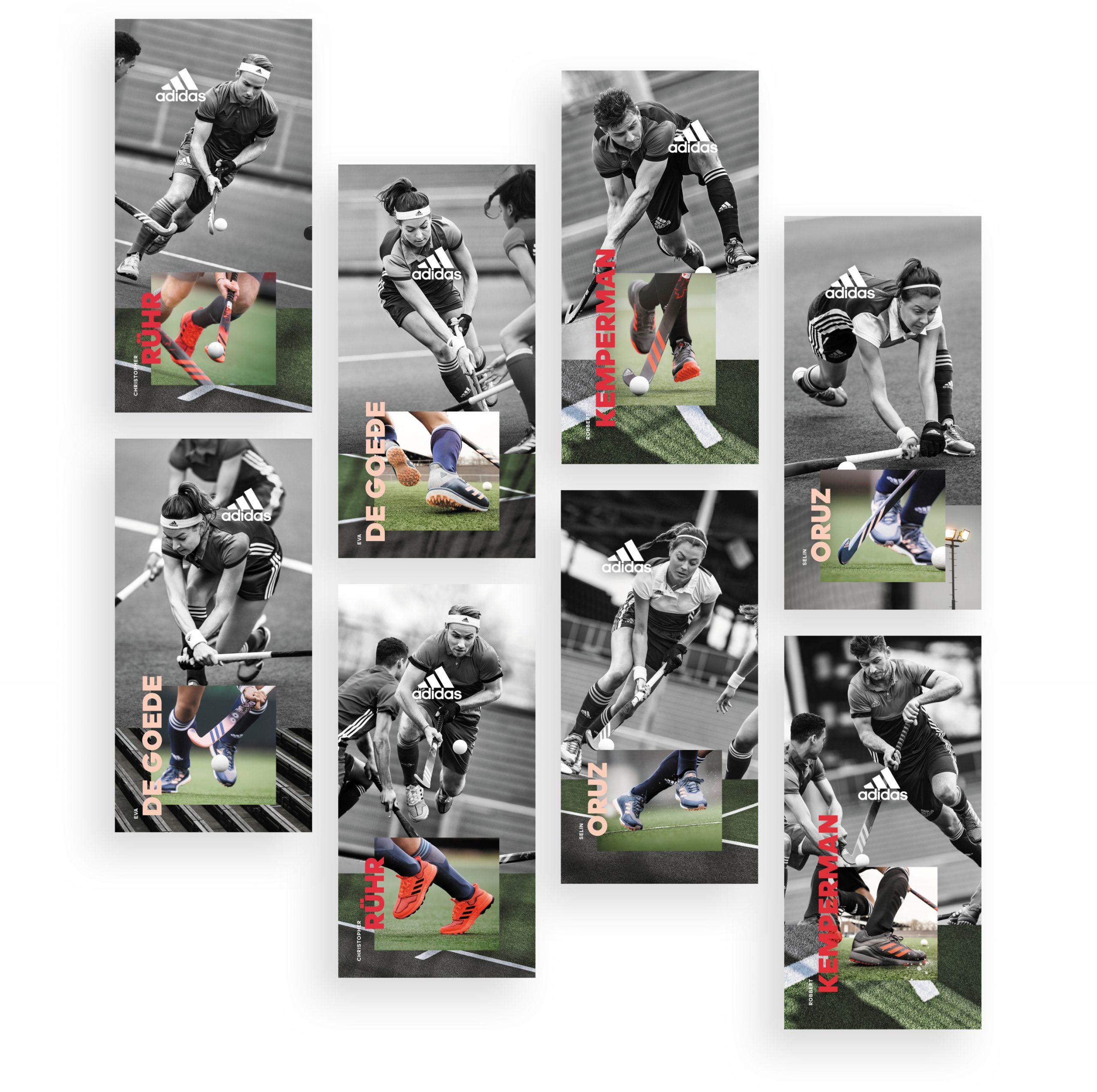 pascher-heinz-adidas-world-cup-layout-02