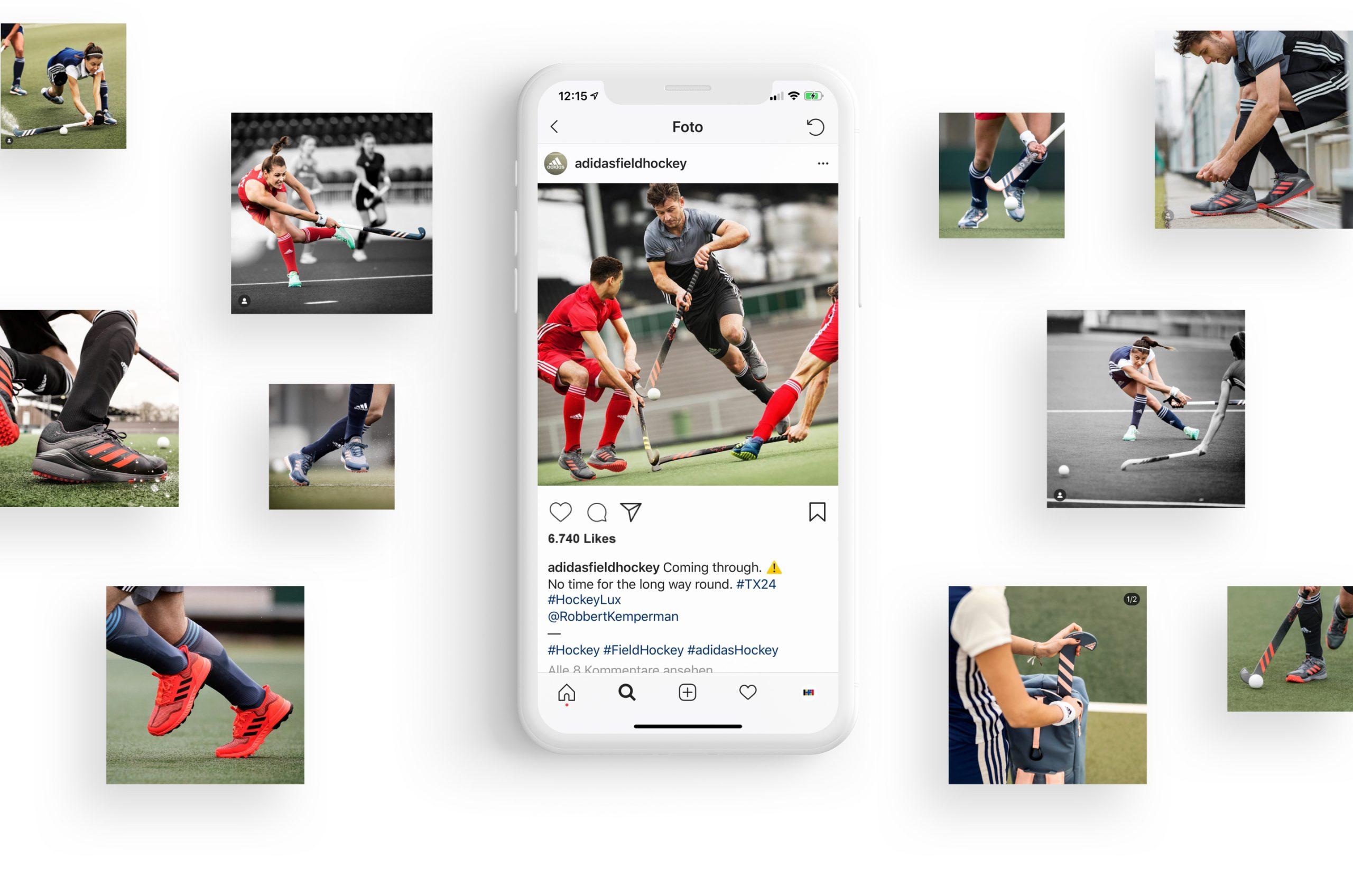 pascher-heinz-adidas-world-cup-social-media
