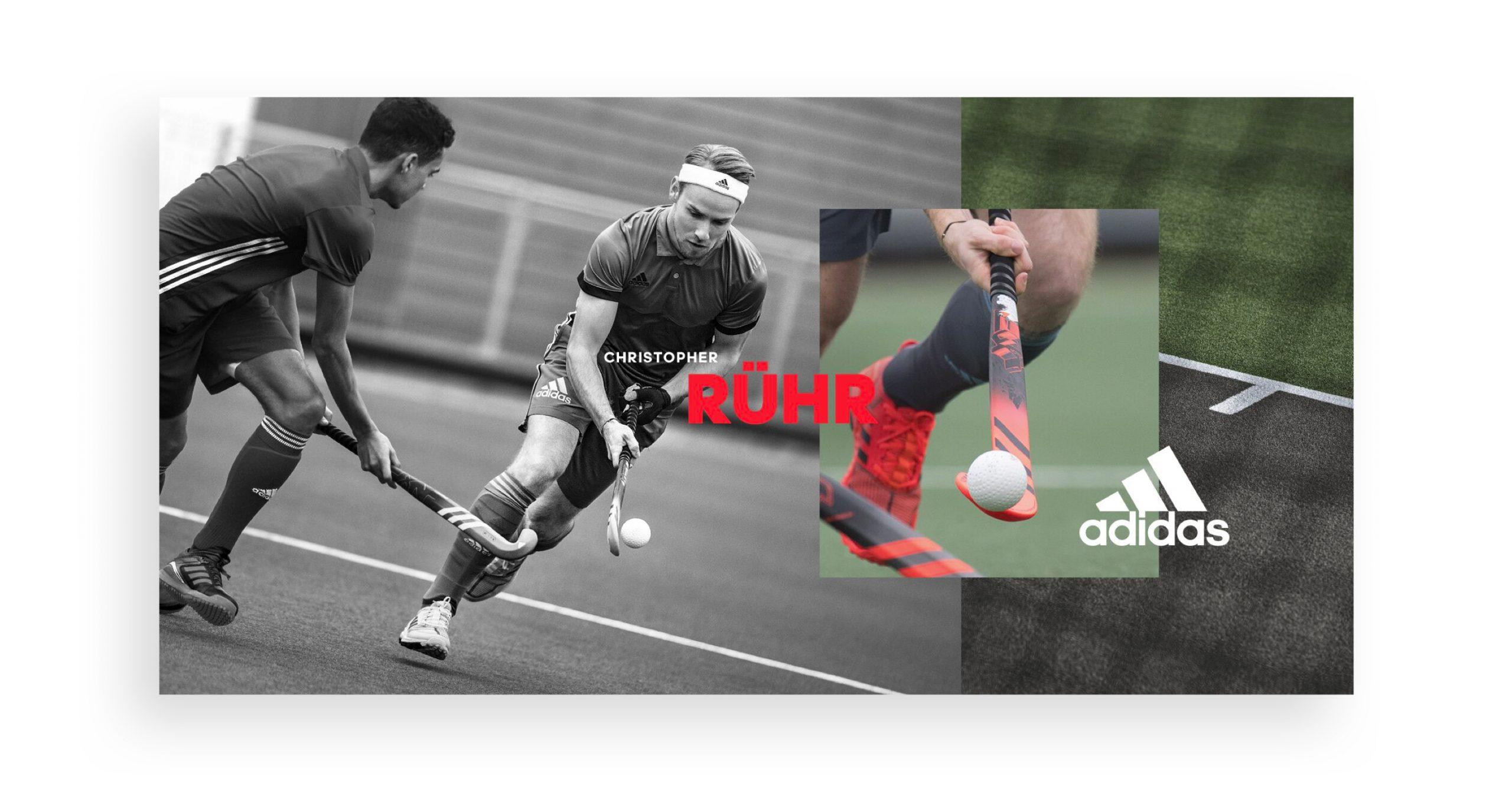 pascher-heinz-adidas-world_cup-ruehr-02