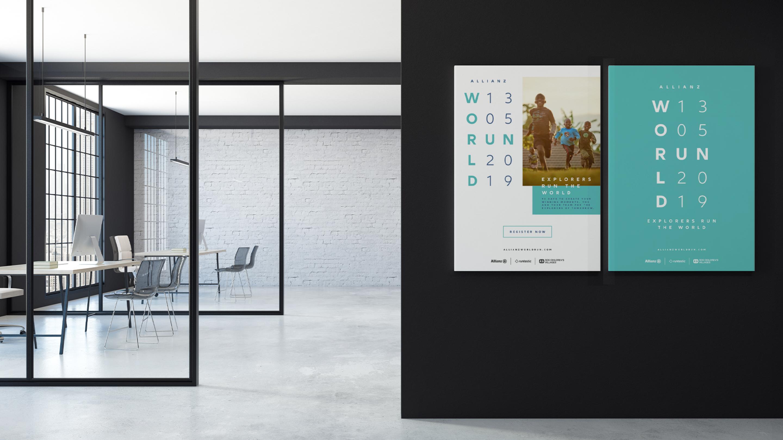 pascher-heinz-allianz-world-run-2019-classic-communication-01