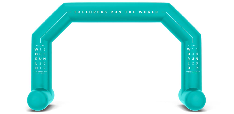 pascher-heinz-allianz-world-run-2019-event-toolkit-01