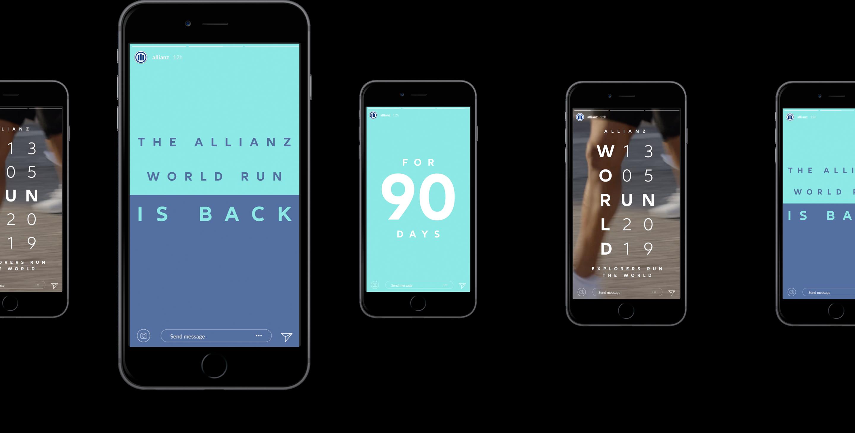 pascher-heinz-allianz-world-run-2019-phones