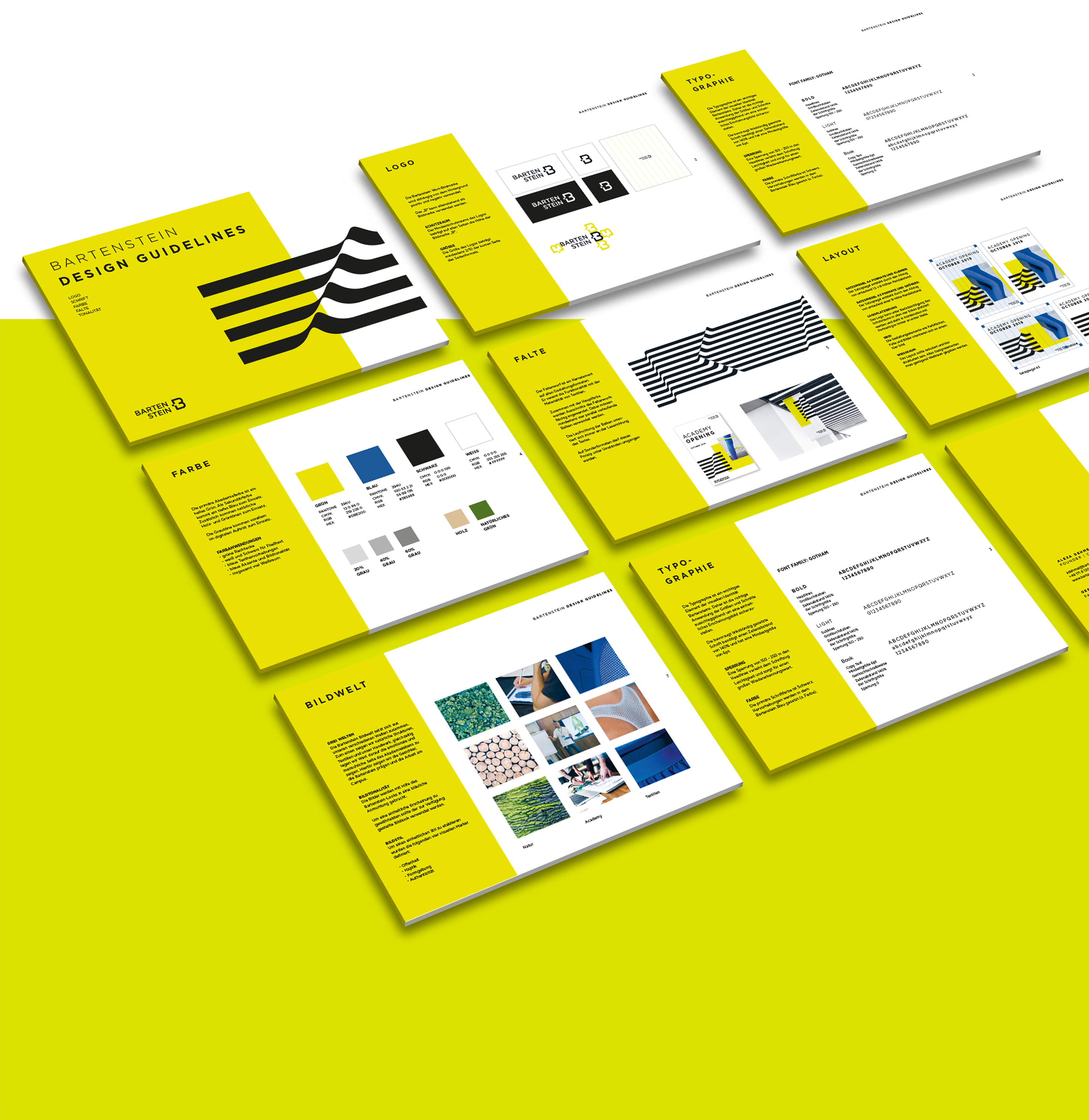 pascher-heinz-bartenstein-relaunch-design-system