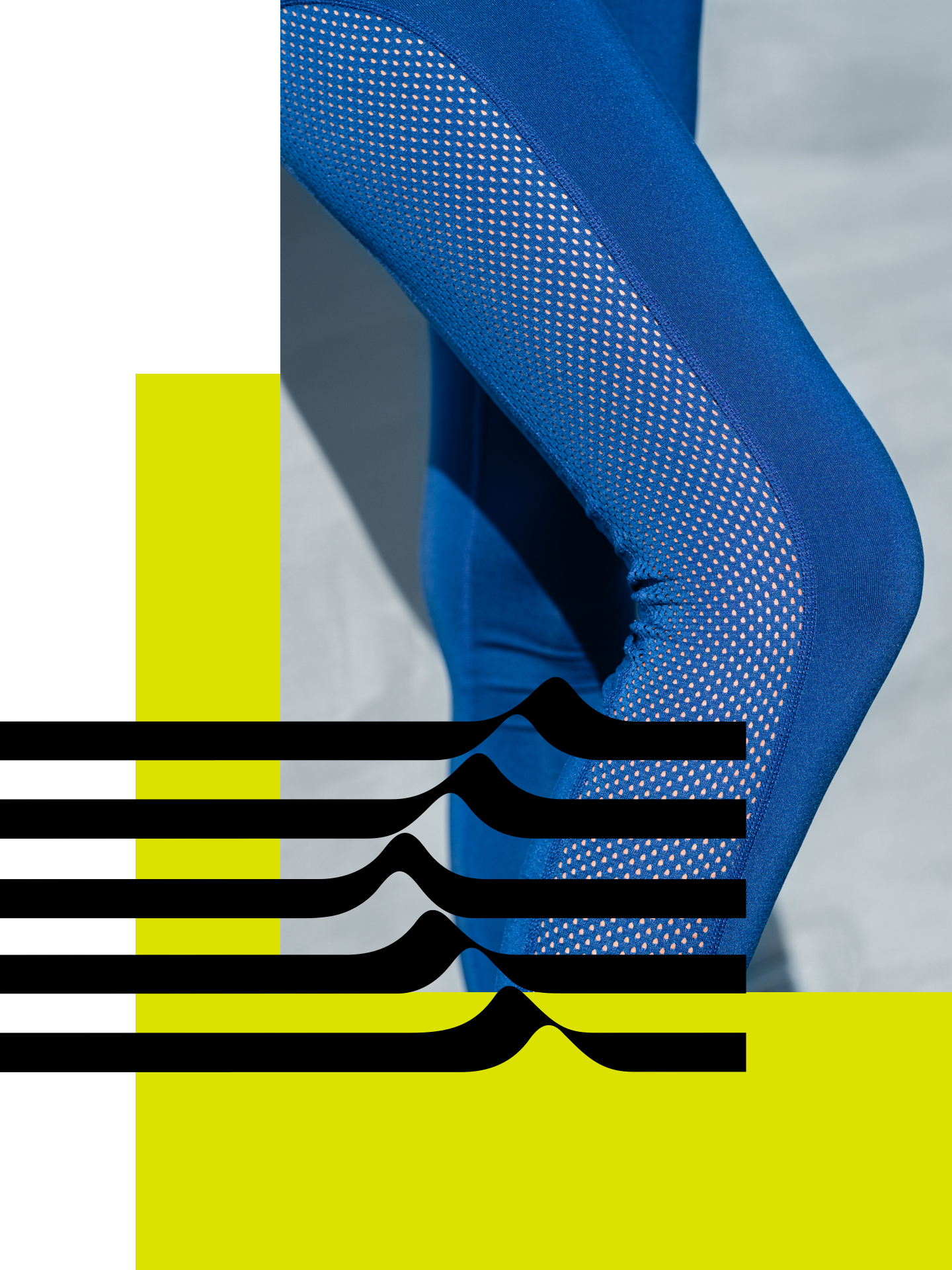 Bartenstein - Brand Relaunch