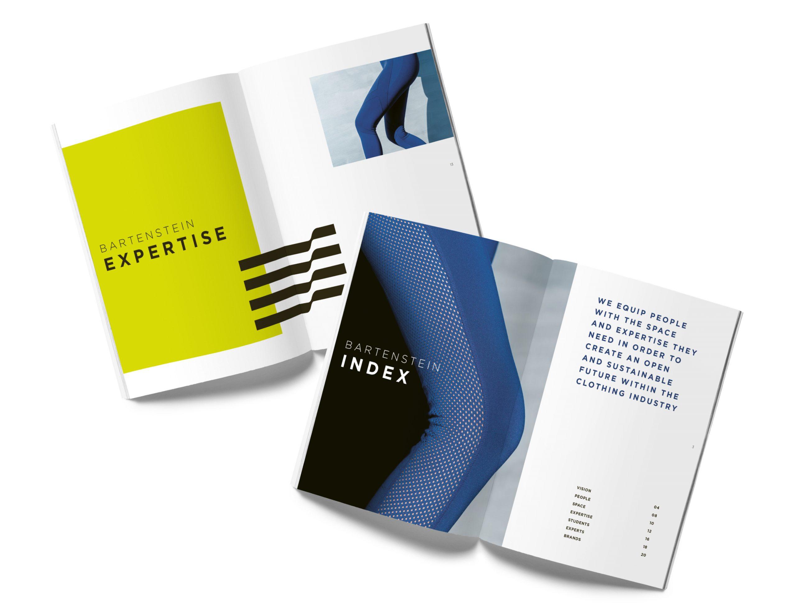 pascher-heinz-bartenstein-relaunch-print-01
