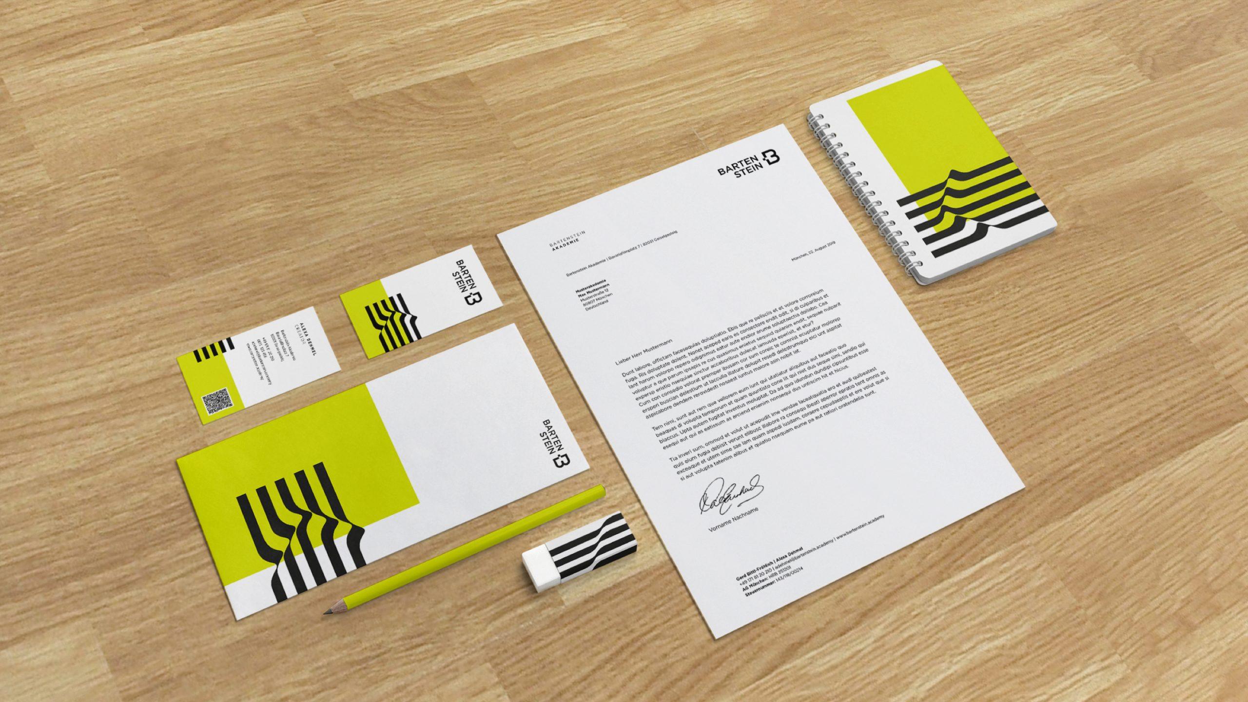 pascher-heinz-bartenstein-relaunch-print-02