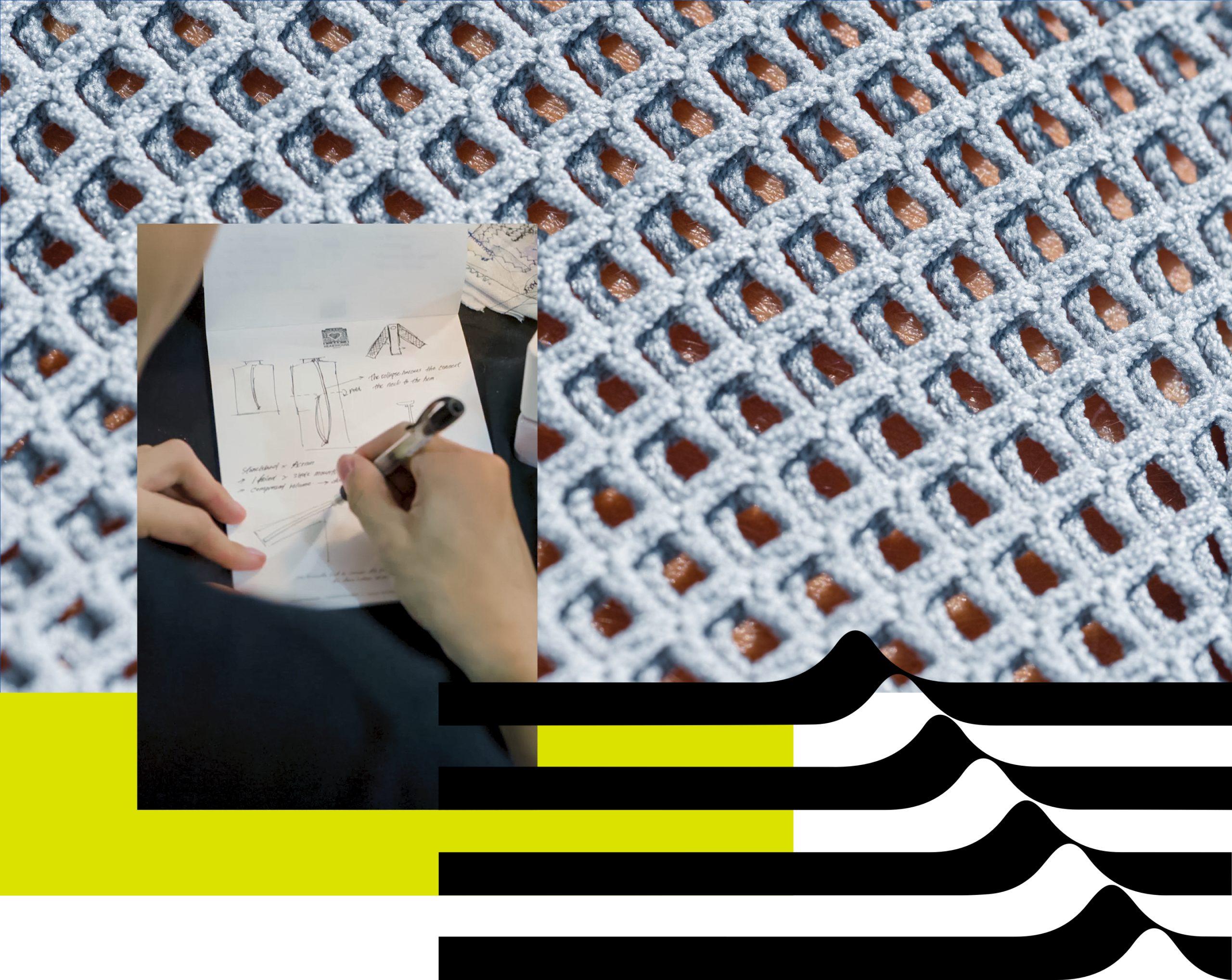 pascher-heinz-bartenstein-relaunch-visual-1