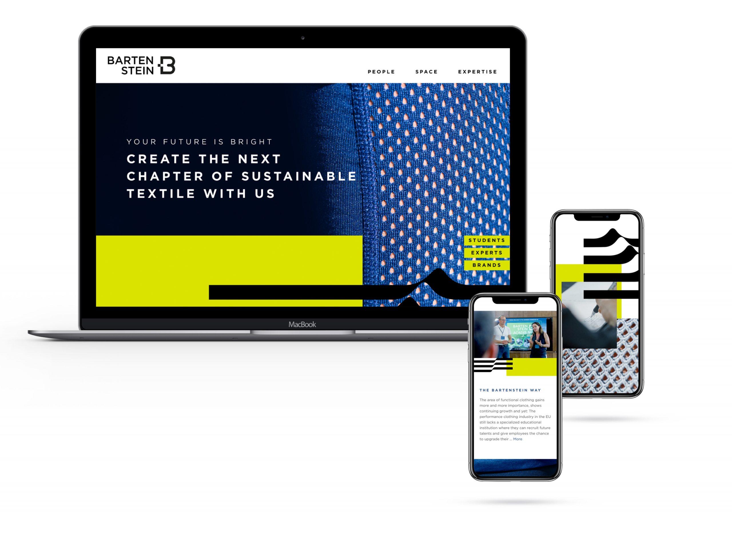 pascher-heinz-bartenstein-relaunch-web