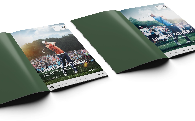 pascher-heinz-bmw-golfsport-bio1516