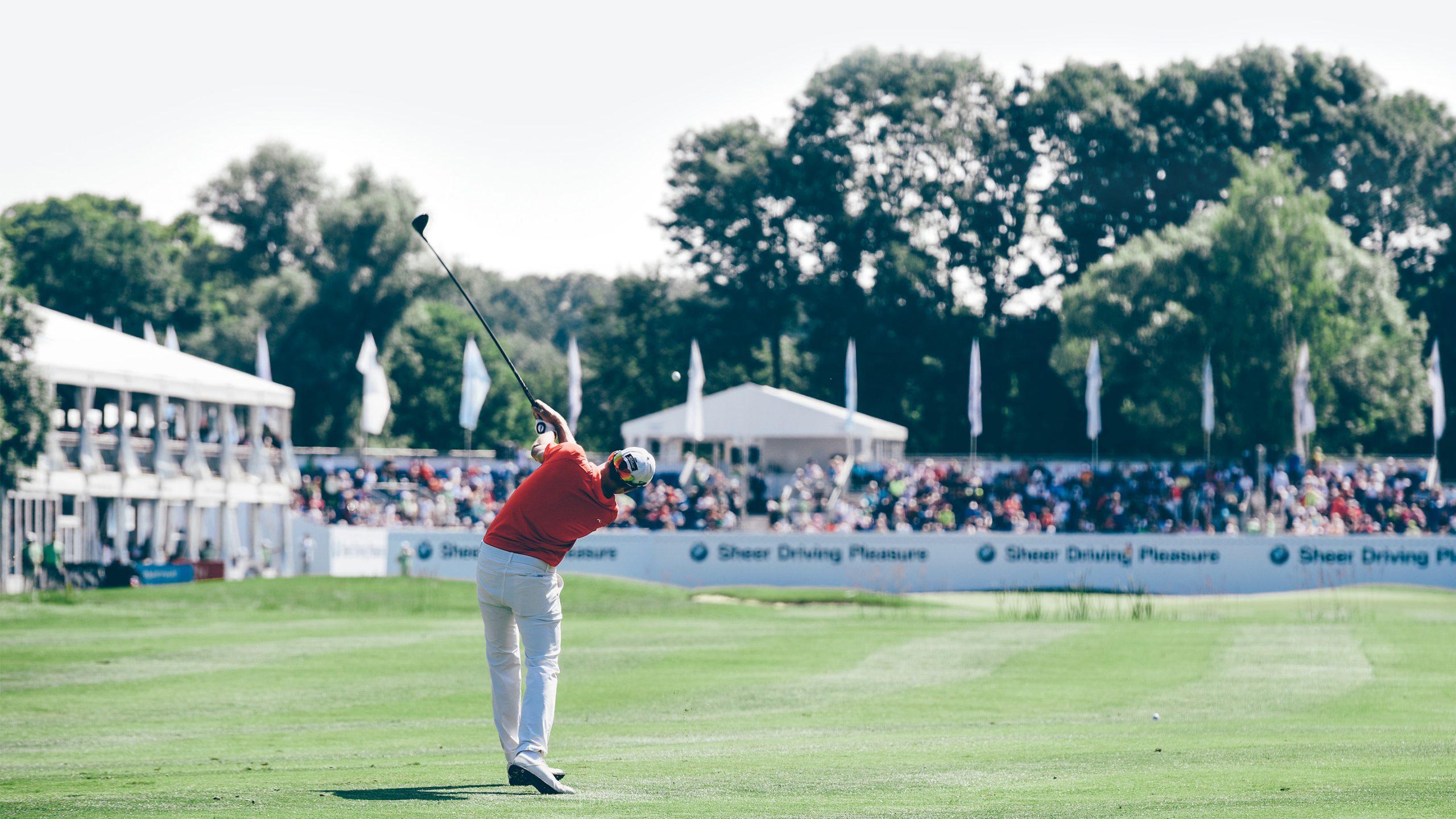 pascher-heinz-bmw-golfsport-footer-image