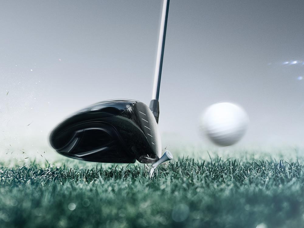 pascher-heinz-bmw-golfsport-visual-identity-01