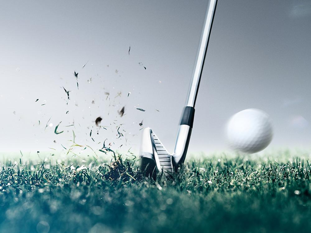 pascher-heinz-bmw-golfsport-visual-identity-02