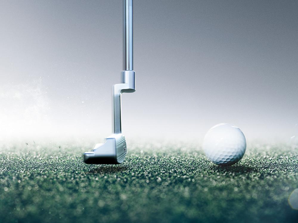 pascher-heinz-bmw-golfsport-visual-identity-03